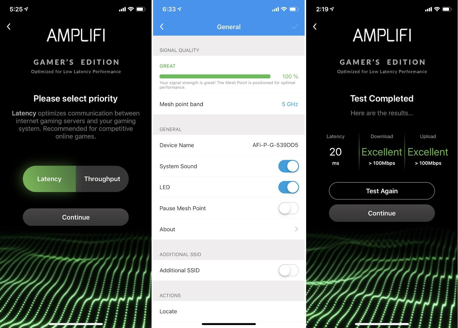 amplifi-app-shots