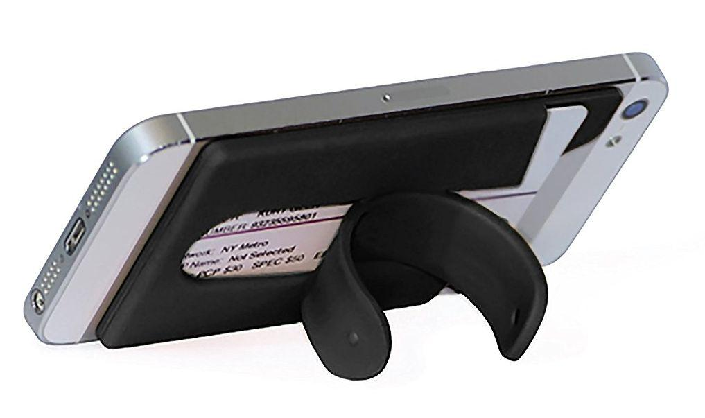 cellessentials-stick-on-wallet-and-stand