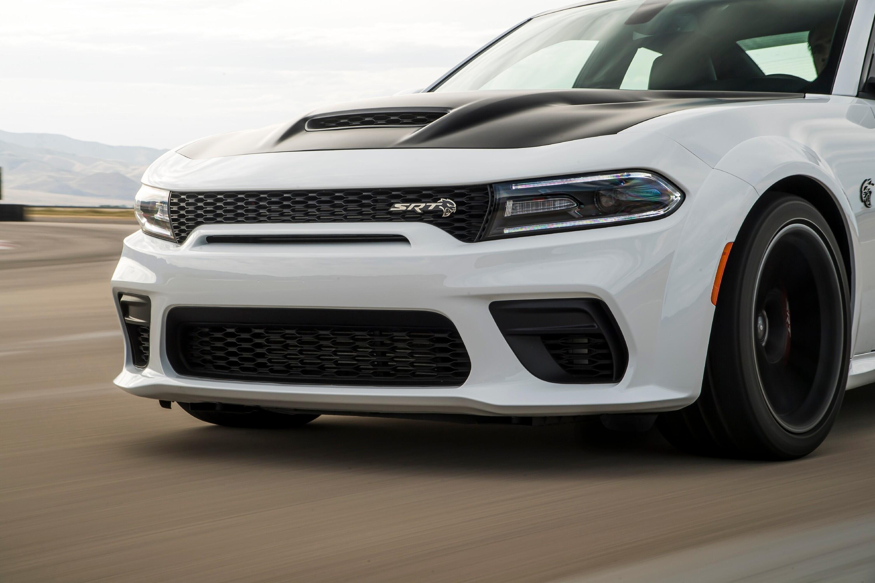 2021-dodge-charger-redeye-040