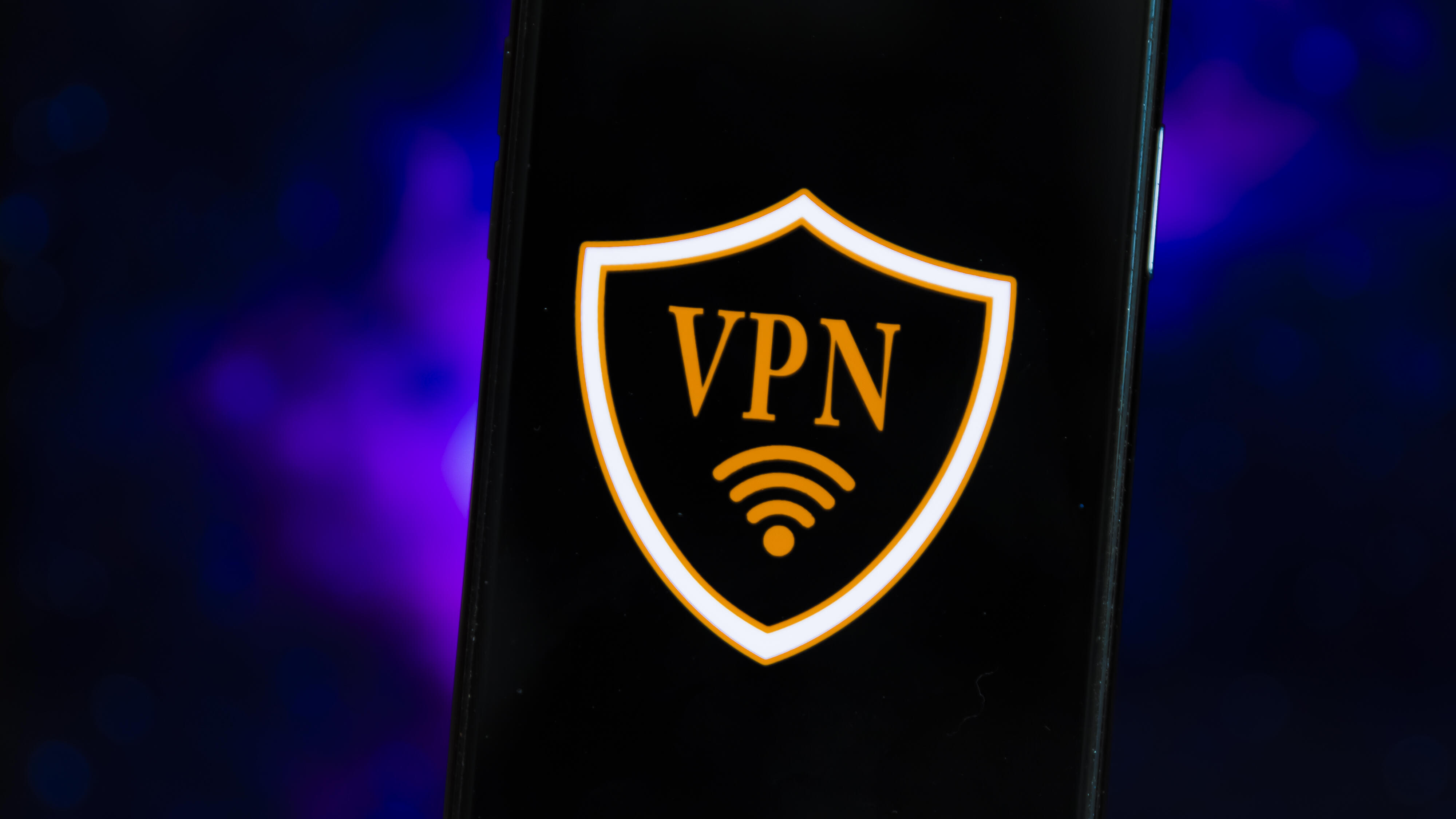 Best Android VPN 2021
