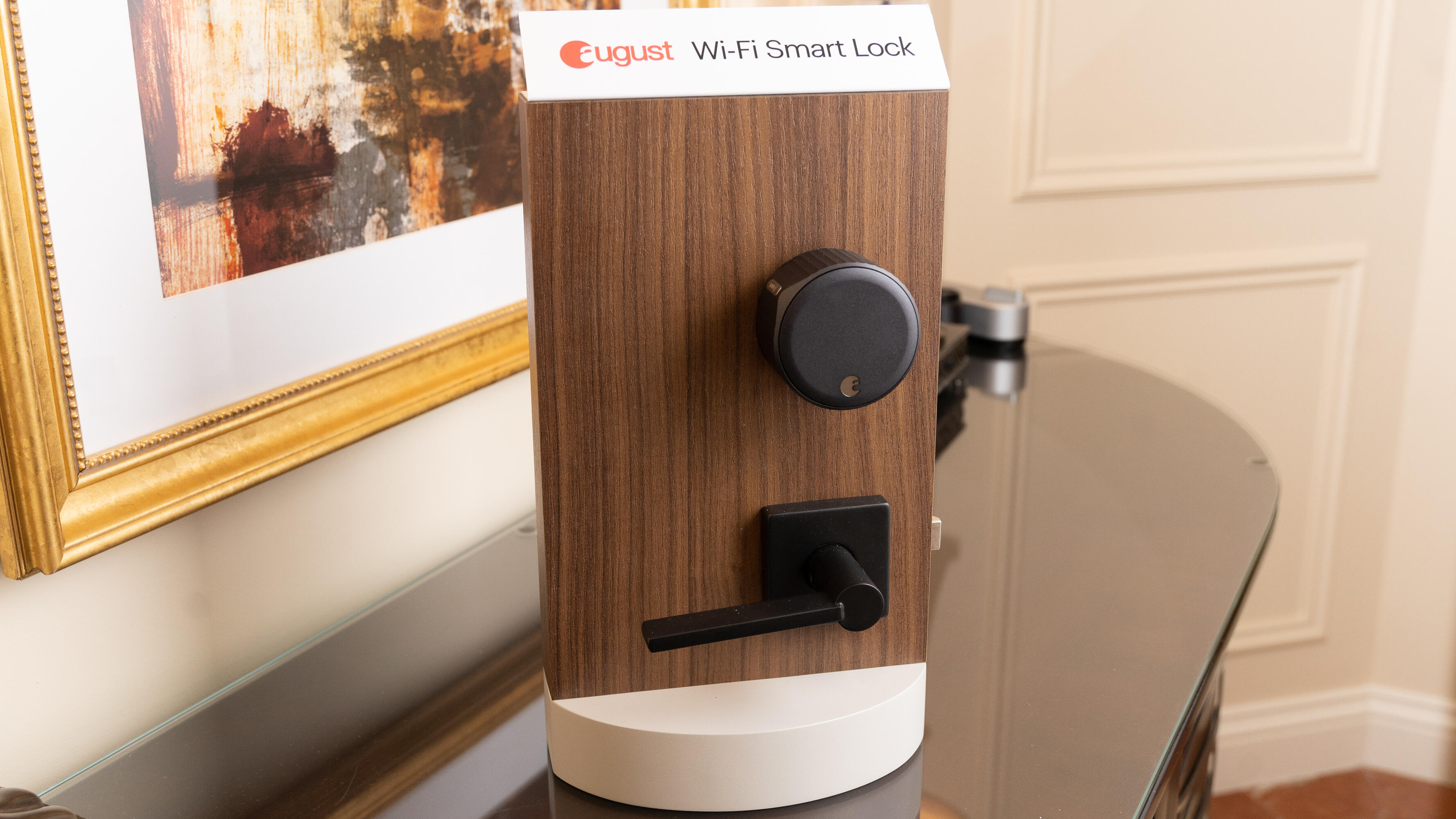 cnet-black-friday-best-buy-august-smart-lock-pro