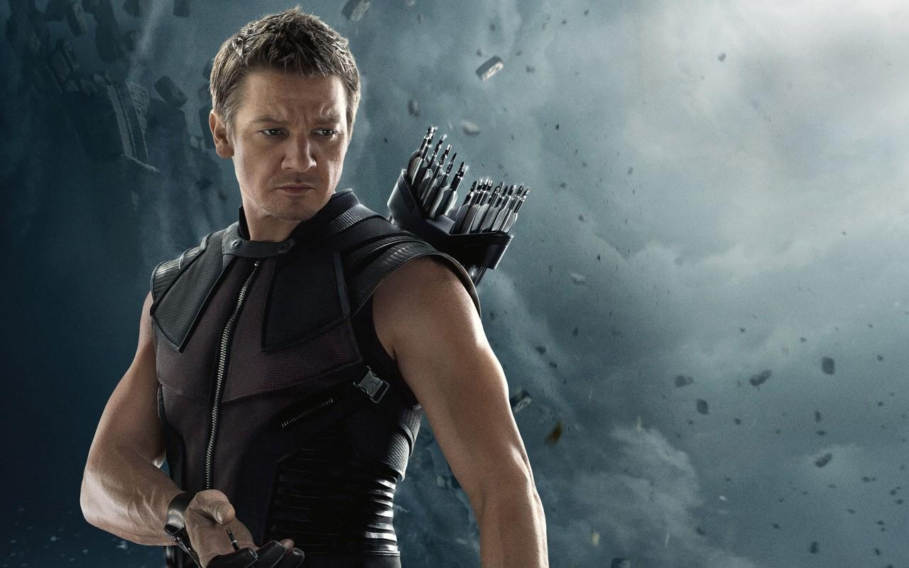 Marvel's Hawkeye Disney Plus series: New rumors, details, cast, writer and  release date - CNET