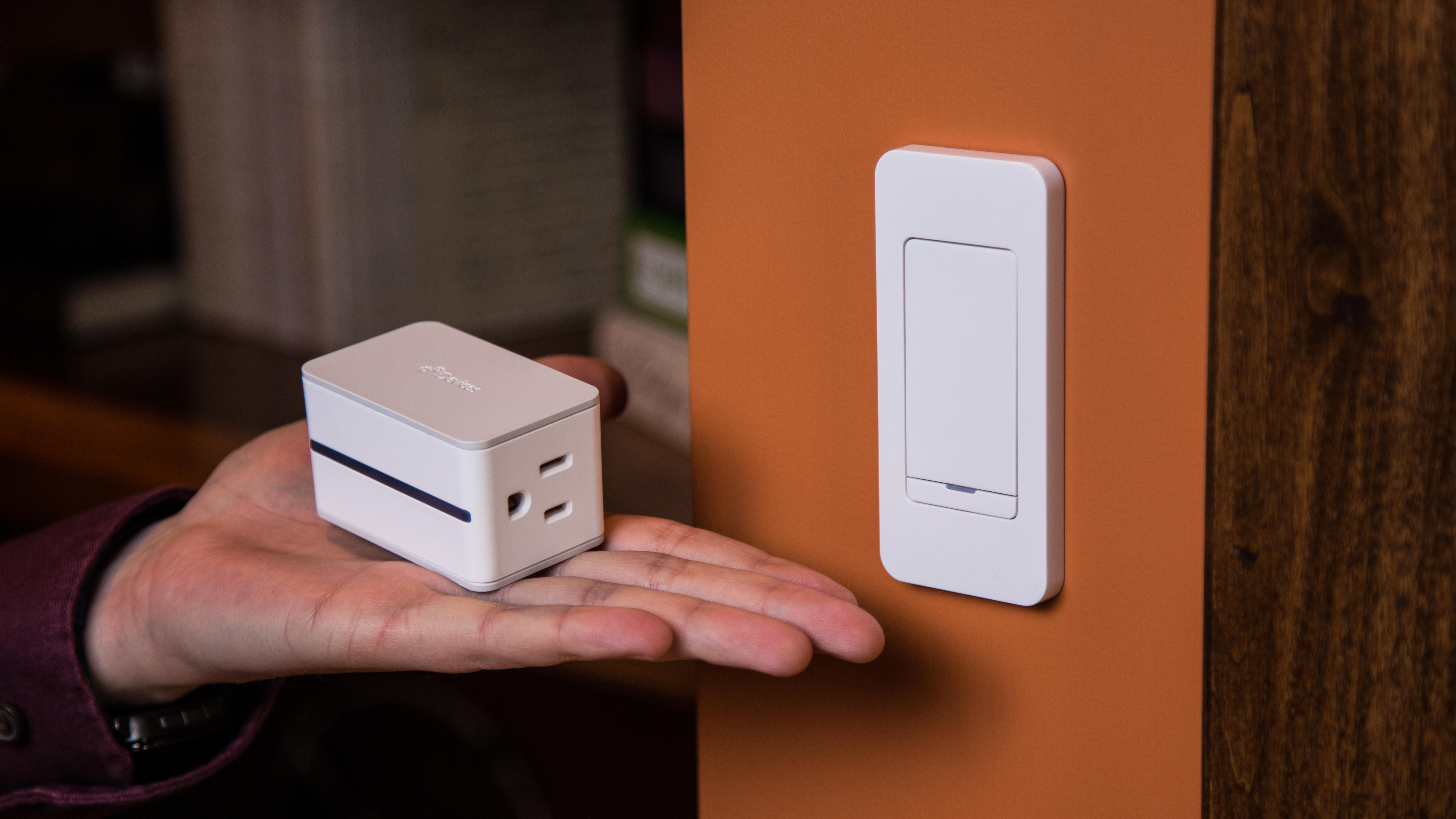 idevices-instant-switch-4