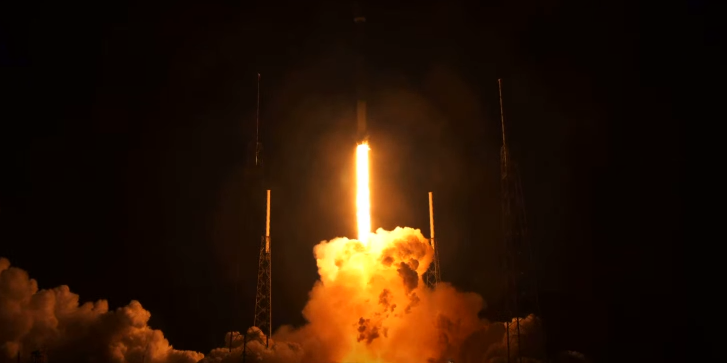 spacexlifty-192.png