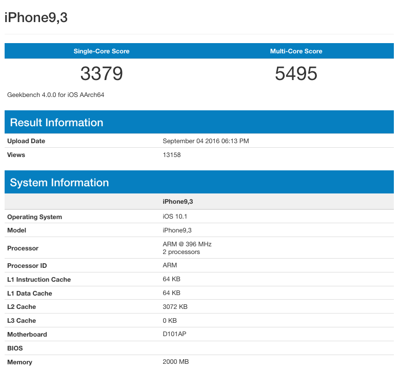 geekbench-iphone93-iphone-7.png
