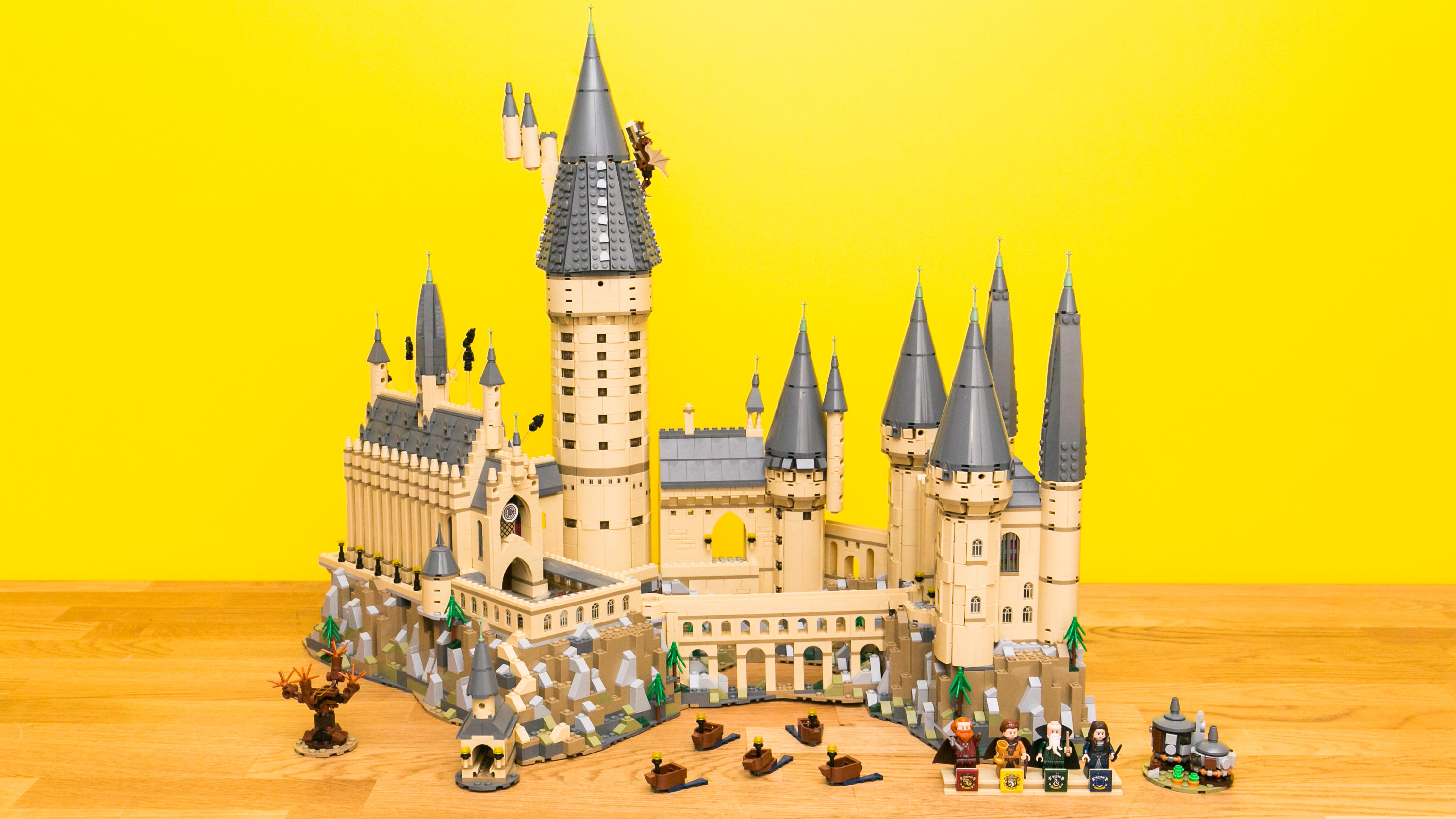 26-lego-harry-potter-hogwarts