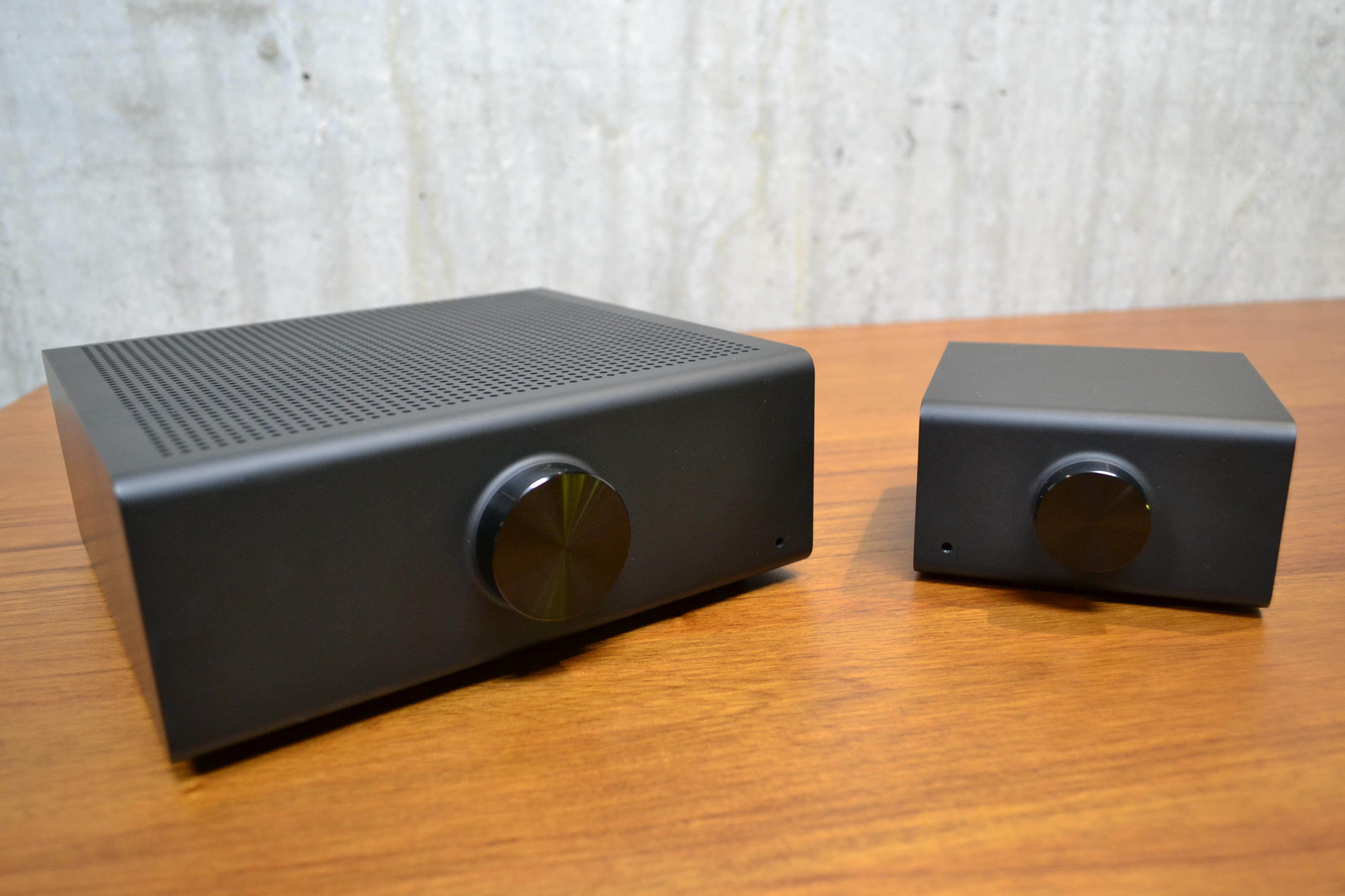 echo-link-and-echo-link-amp-amazon-event-2