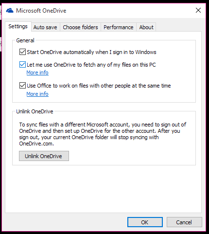 onedrive-let-me-use-one-drive-to-fetch.png