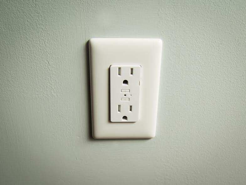 idevices-outlet.jpg