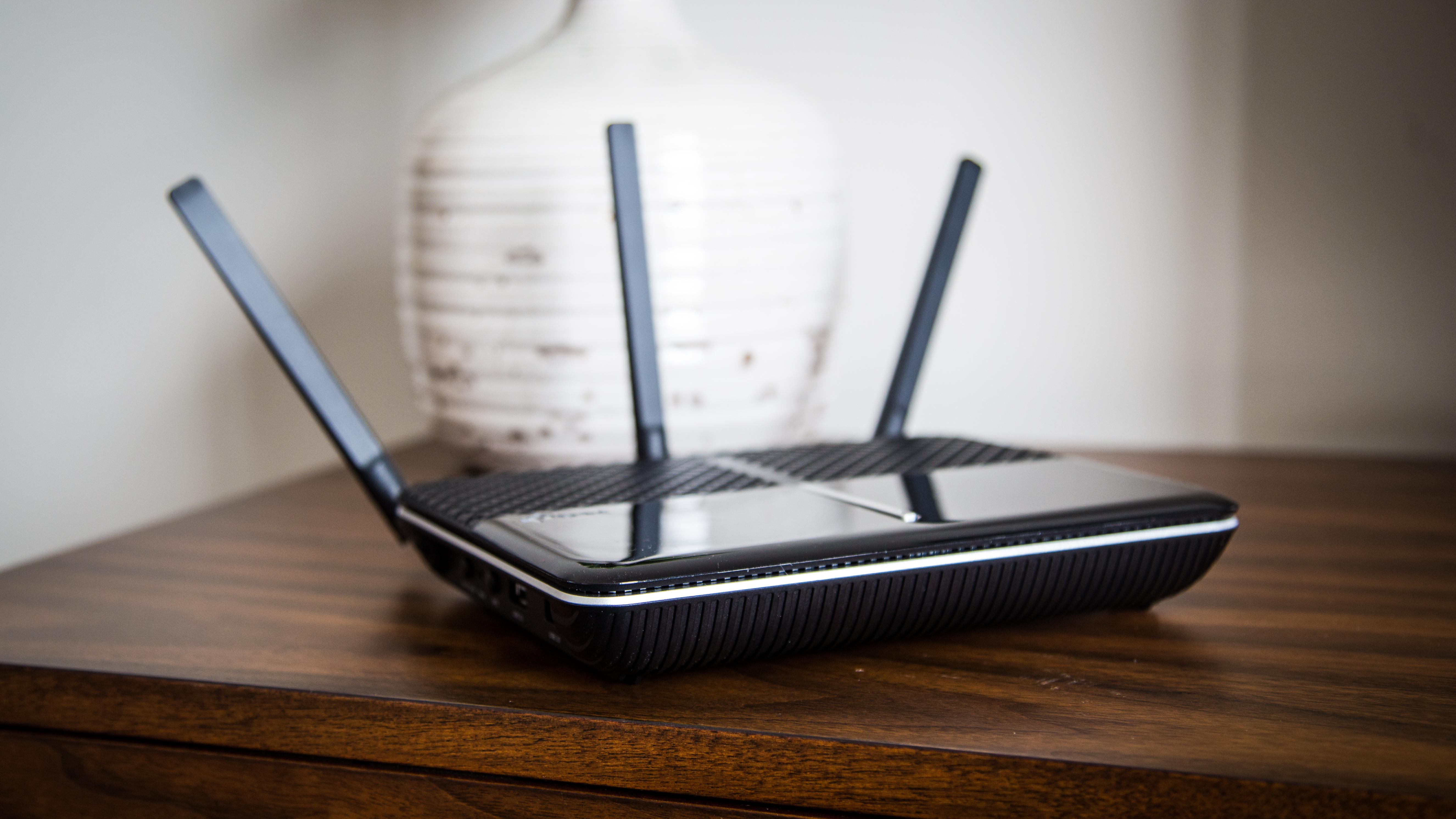 tp-link-router-10