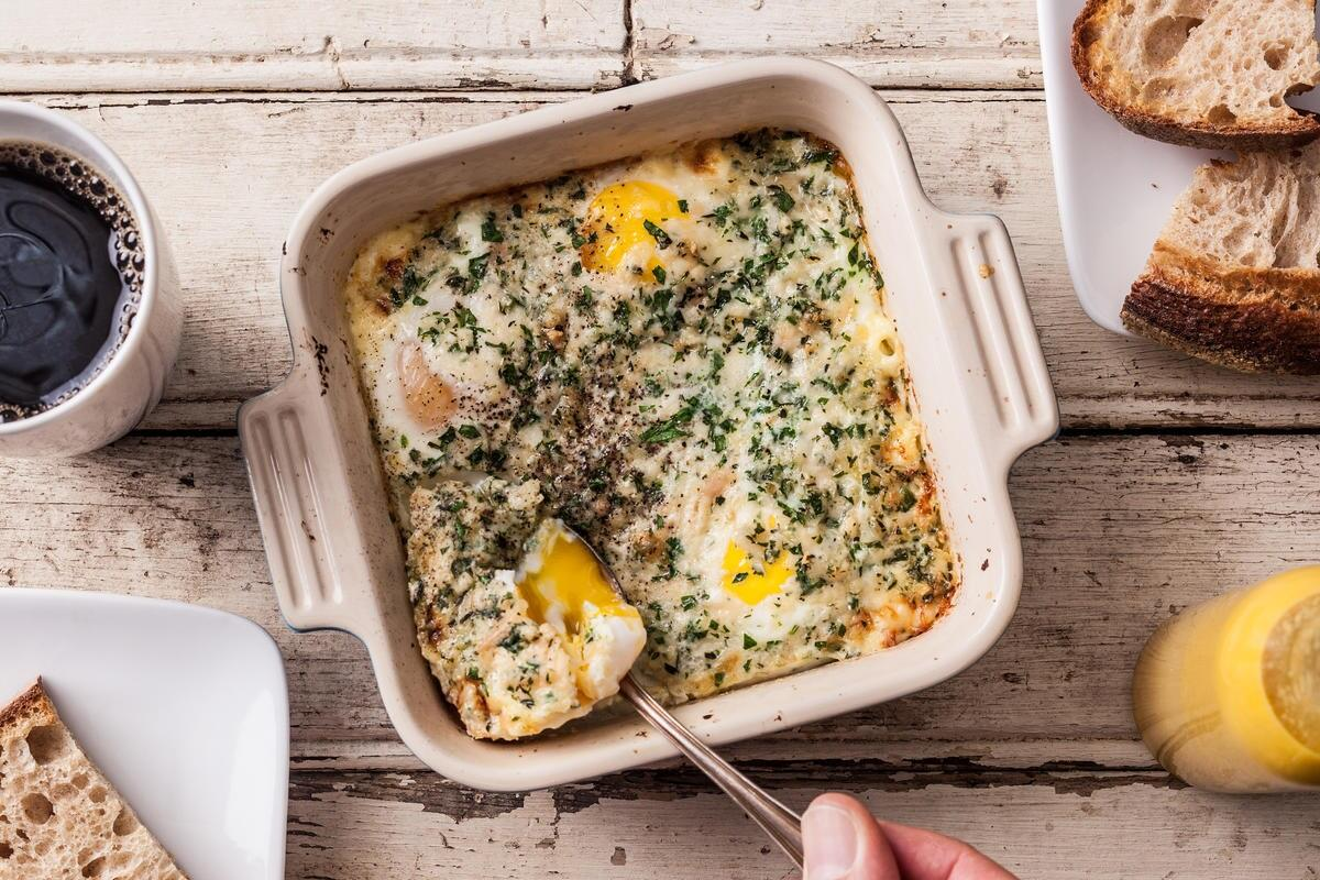 easy-baked-egg-recipe-chowhound