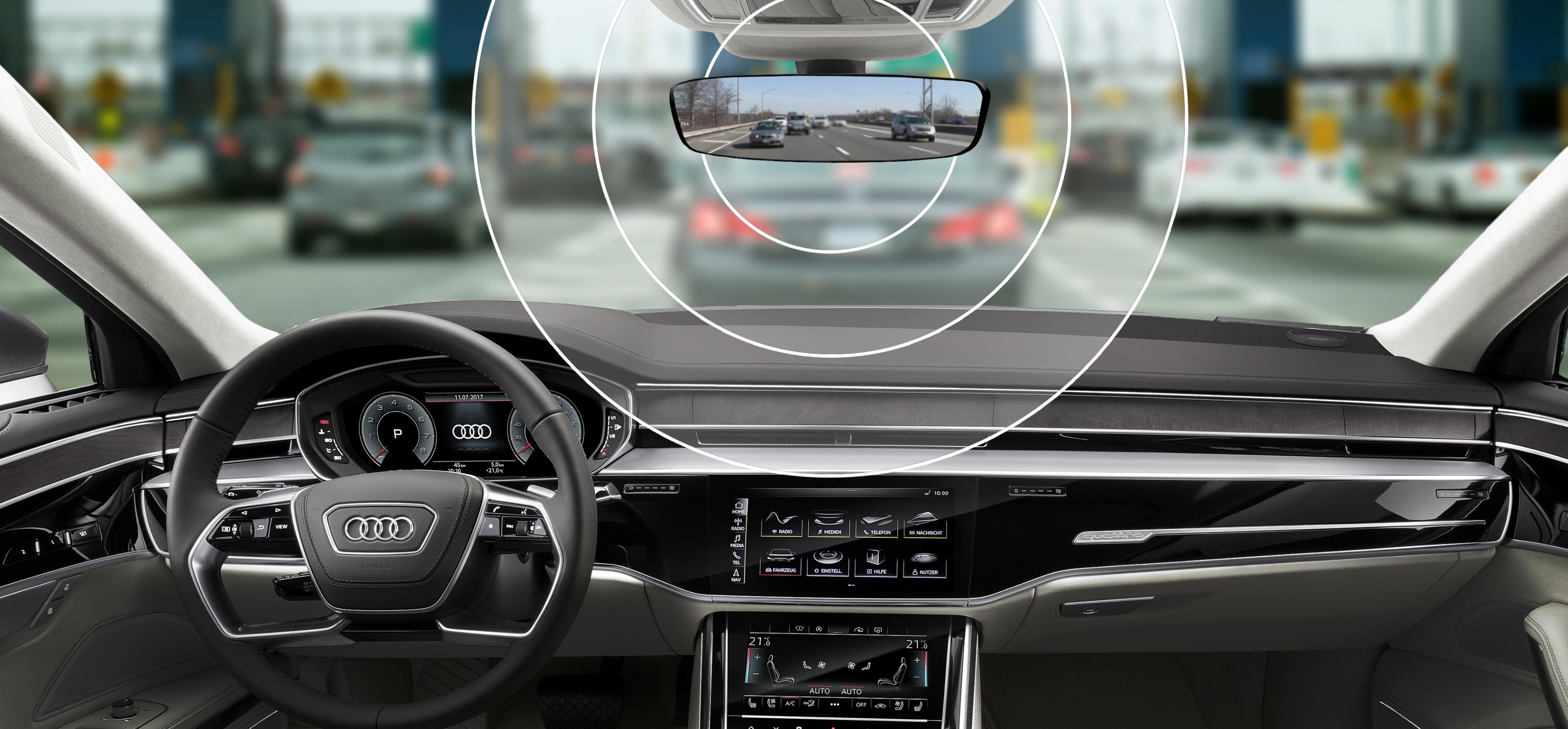 medium-audi-launches-first-vehicle-integrated-toll-technology-for-the-us-3822