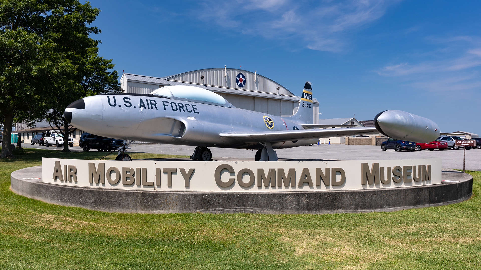 air-mobility-command-museum-1-of-48