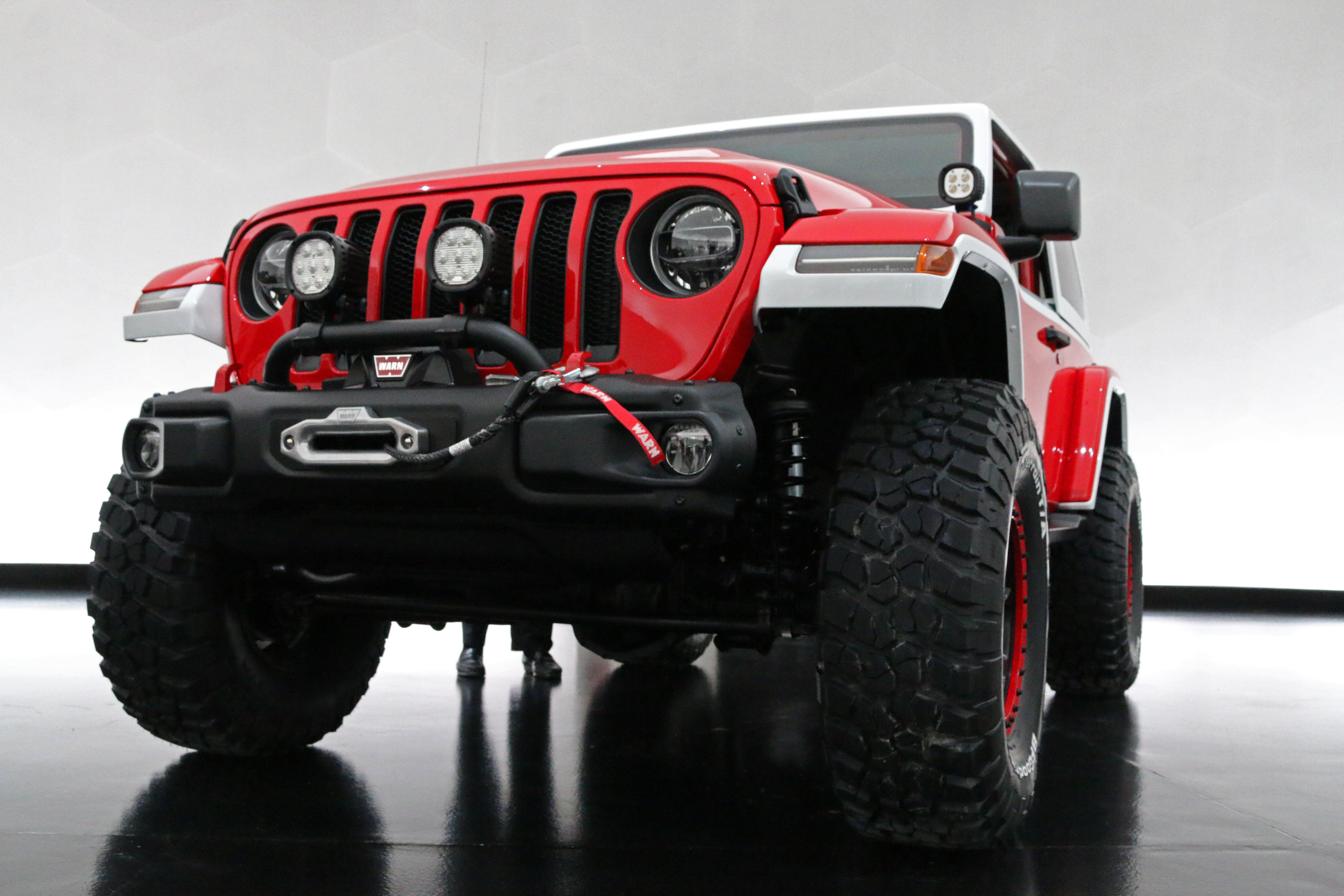 jeep-jeepster-concept-20