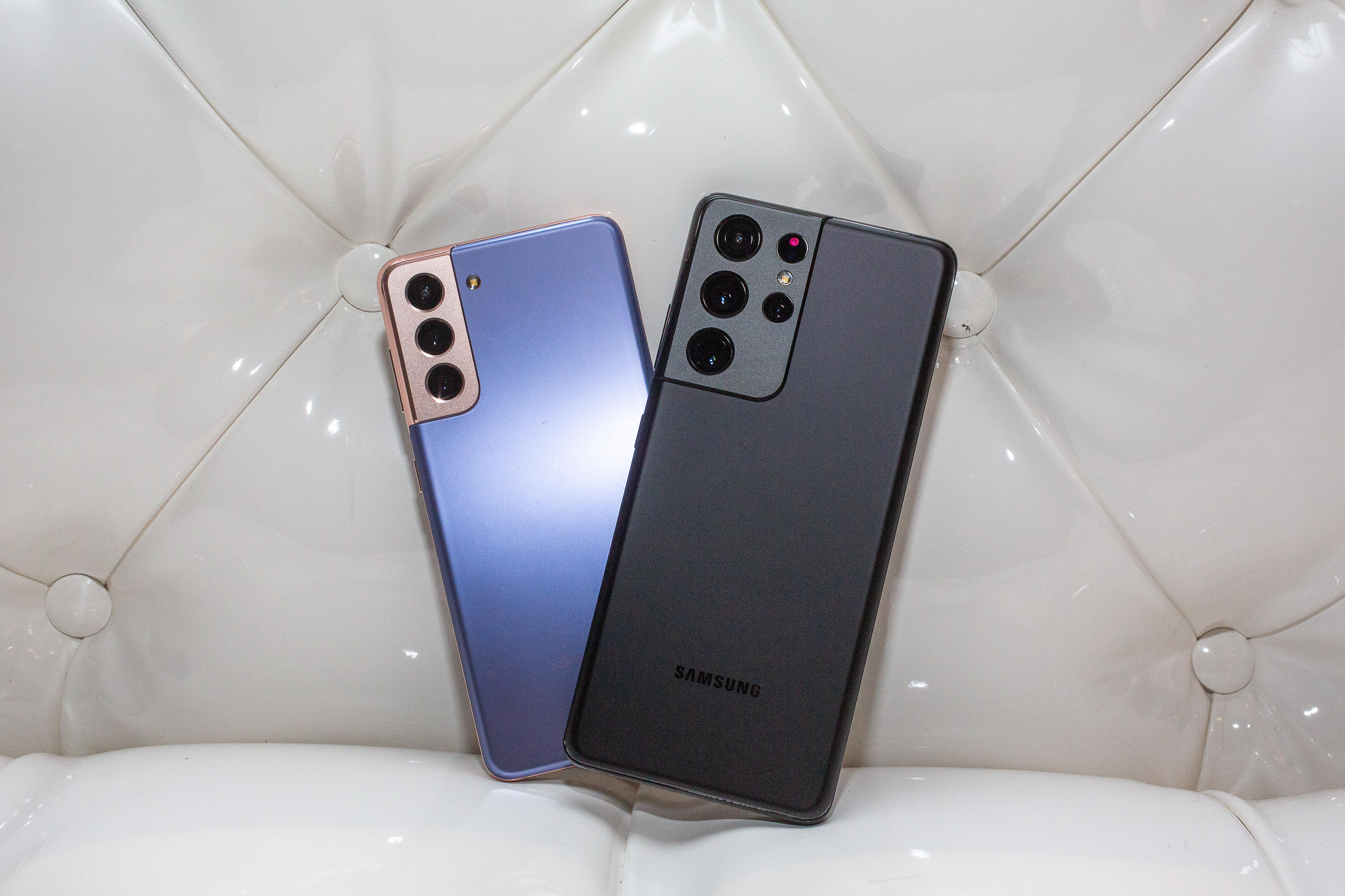 Samsung Phones For Verizon On Backorder For Christmas 2021 Buy A Galaxy S21 Now Here S Where To Find One Of Samsung S Newest Phones Cnet