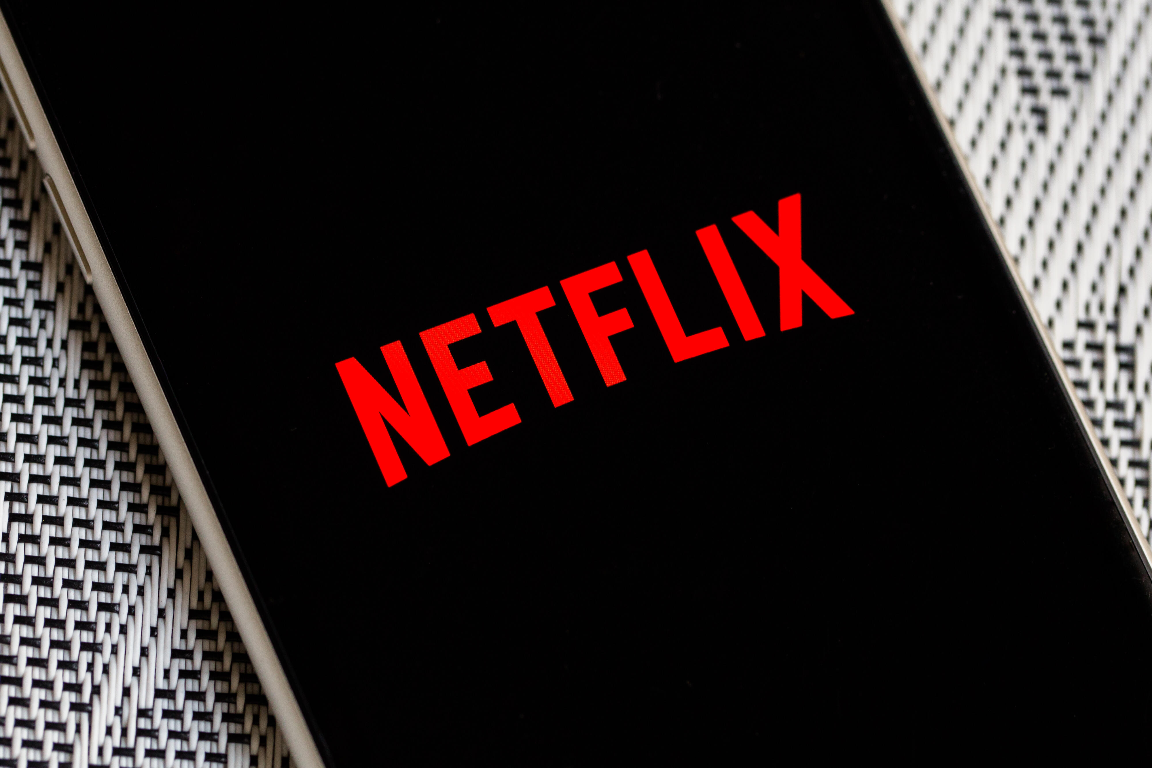 Netflix will soon stream games to your phone. 3 things to know about how it will work