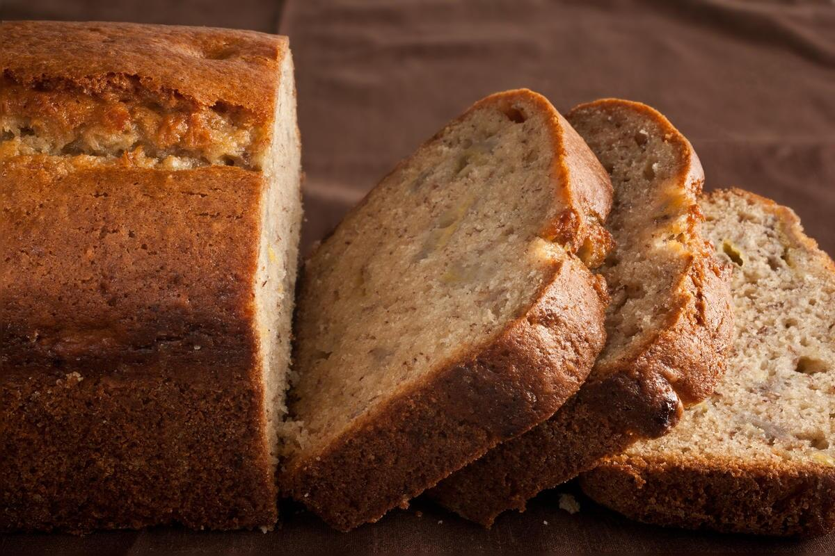 how-to-make-banana-bread-without-eggs-flour