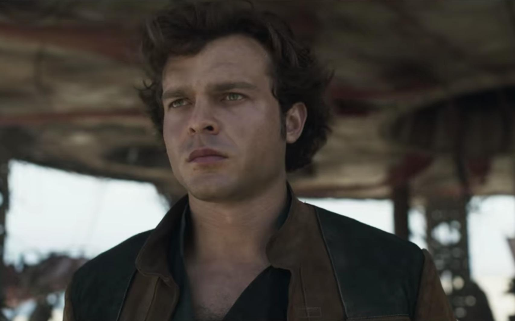 solo-a-star-wars-story-new-image-high-res-photos-and-rogue-one-character-spotted1223