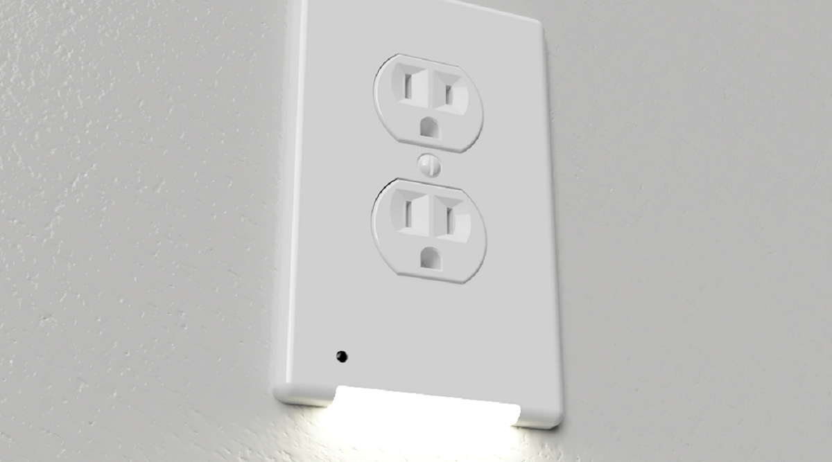 outlet-cover