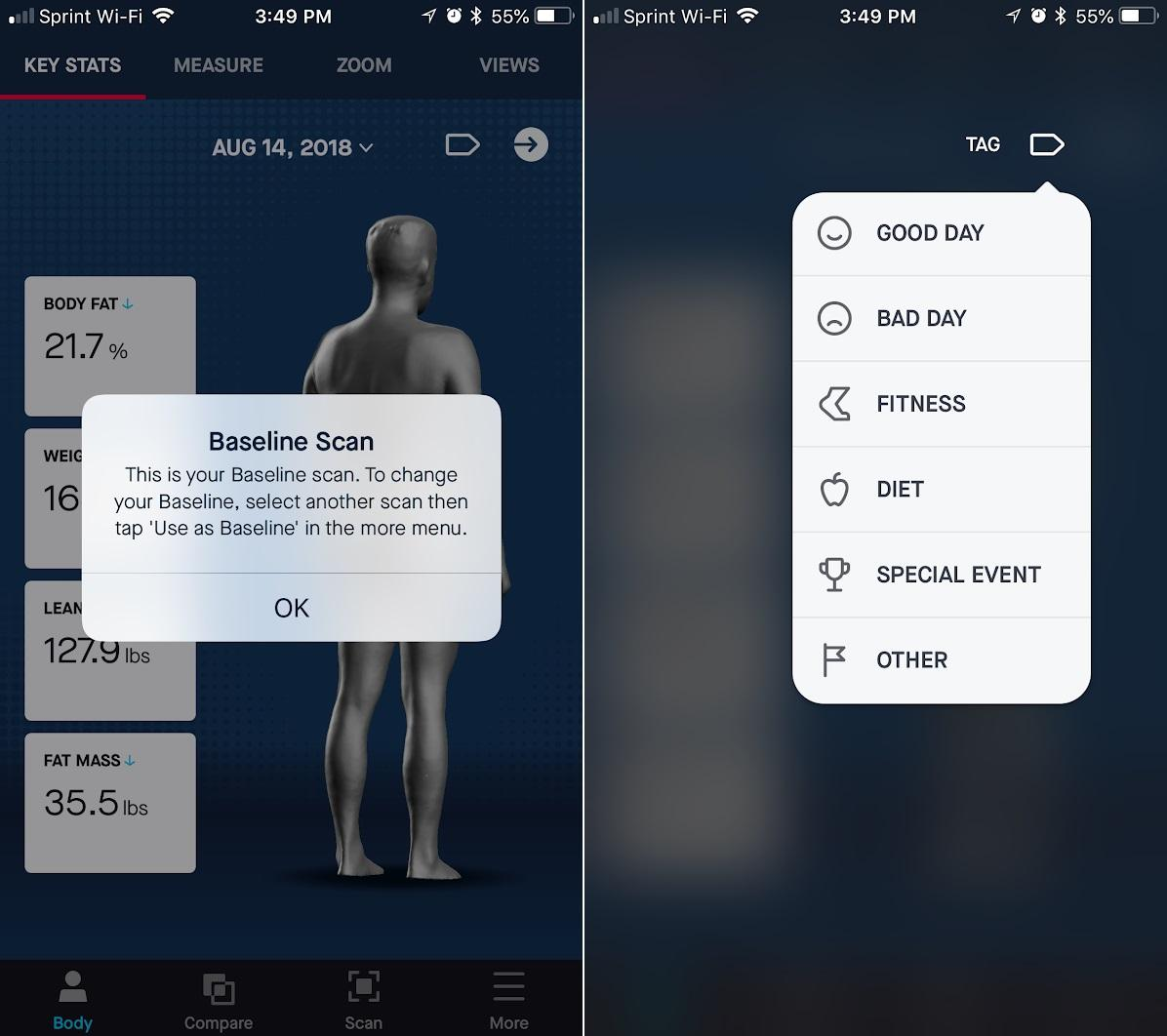 naked-labs-body-scanner-baseline-scan-and-tags