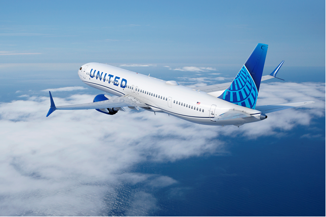 united-boeing-737-max.png