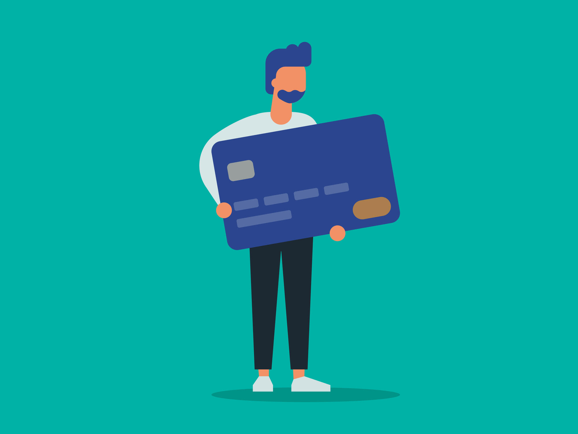 credit-card-APR-gettyimages-1218285052