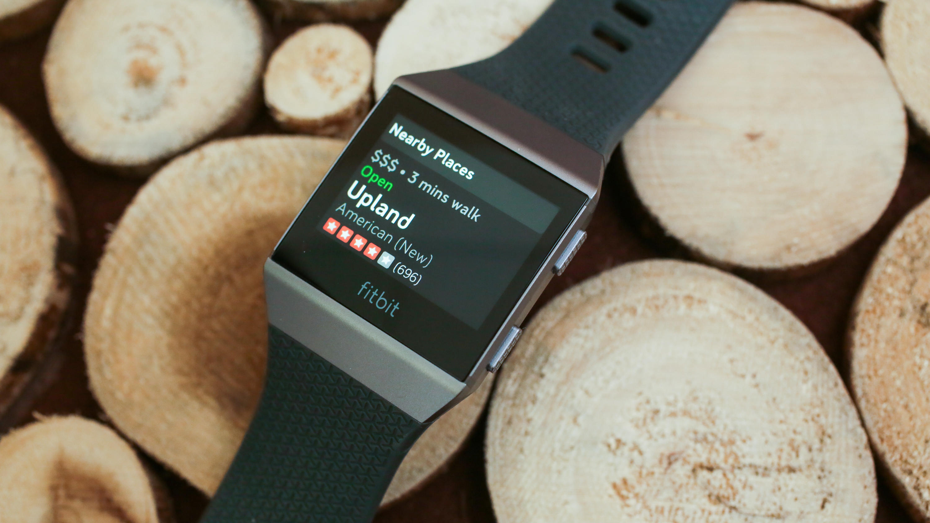 36-fitbit-ionic-new-watchfaces