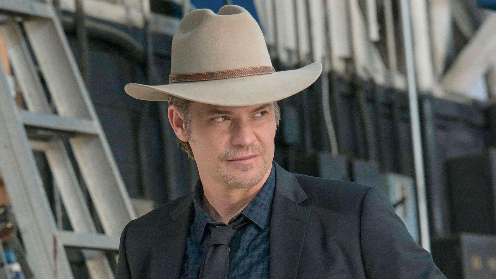 timothyolyphant