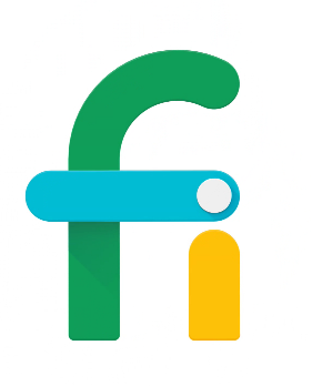 project-fi-logo.png