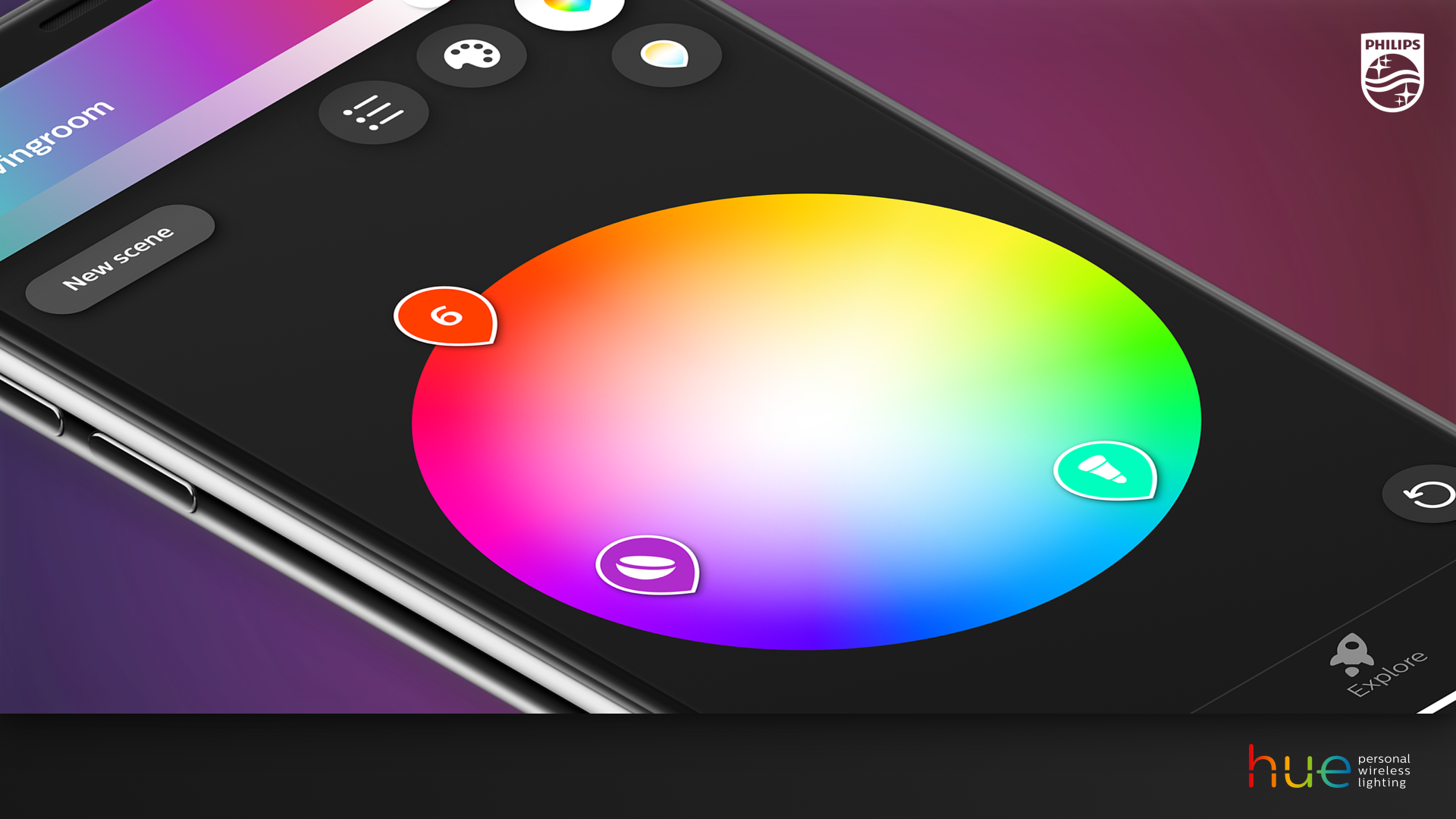 philips-hue-app-3-0-color-pickers