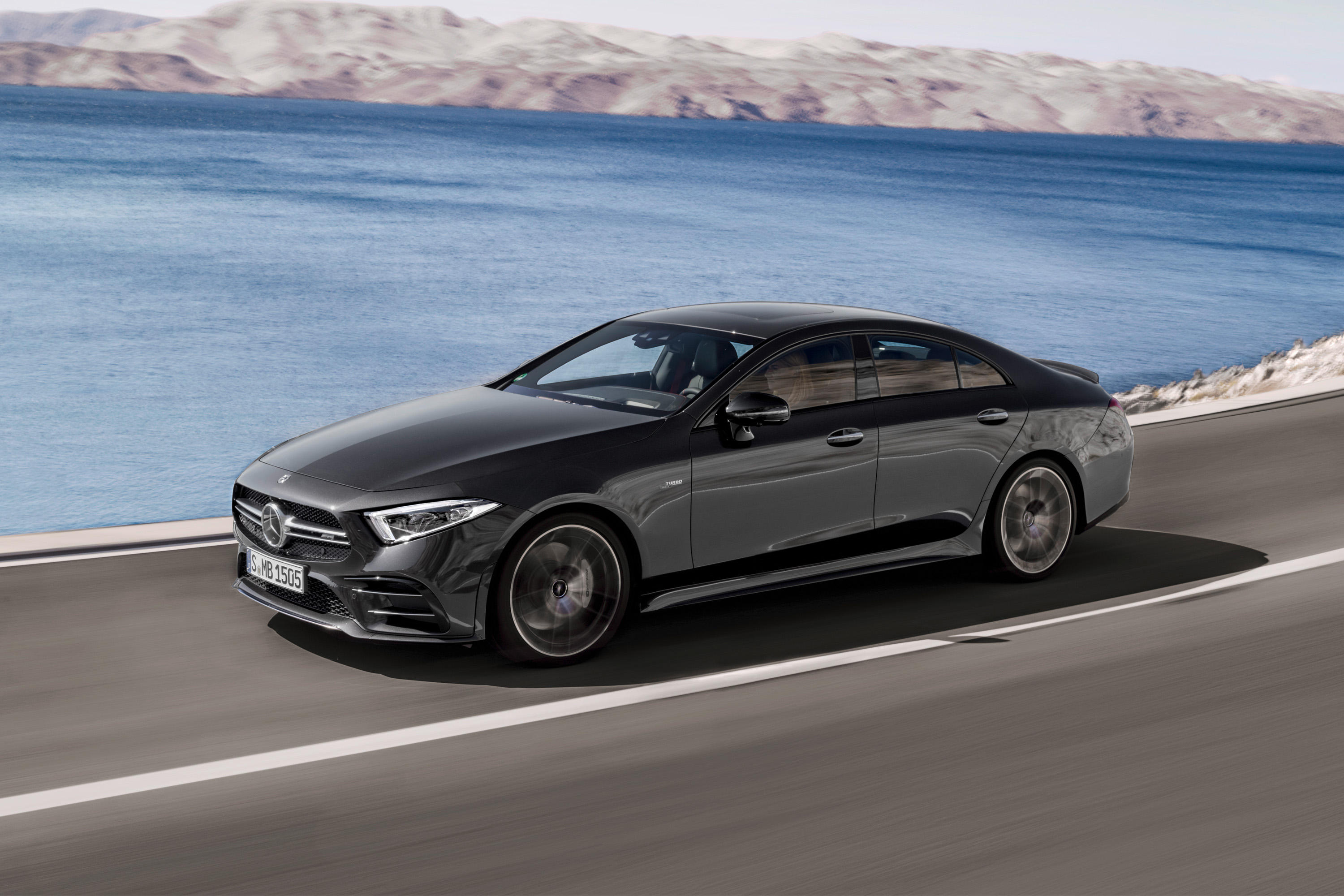 cls53-gallery-promo
