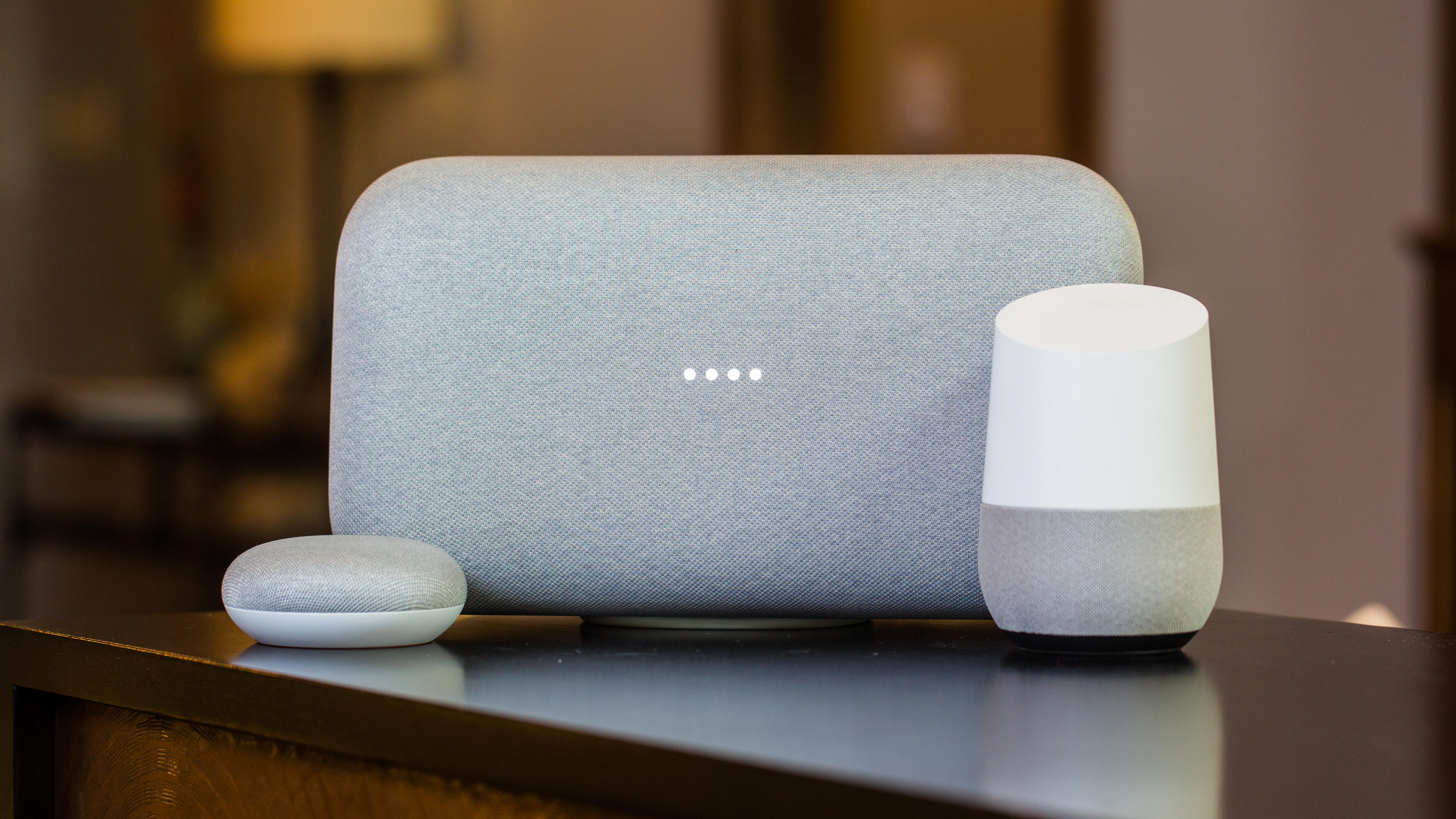 Everything you need to know about Google Home - CNET