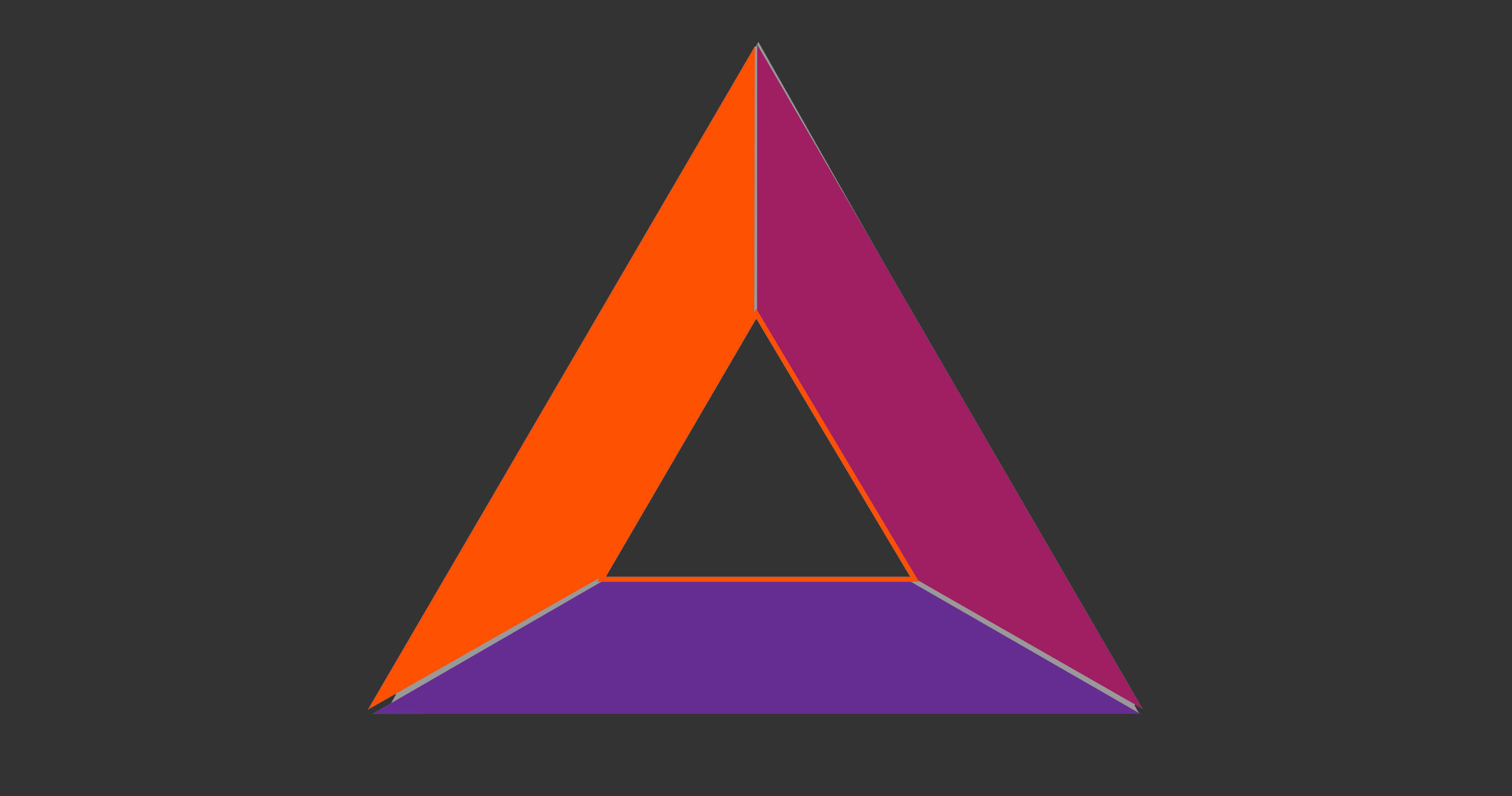 The Brave browser's basic attention token (BAT) technology is designed to let advertisers pay publishers.