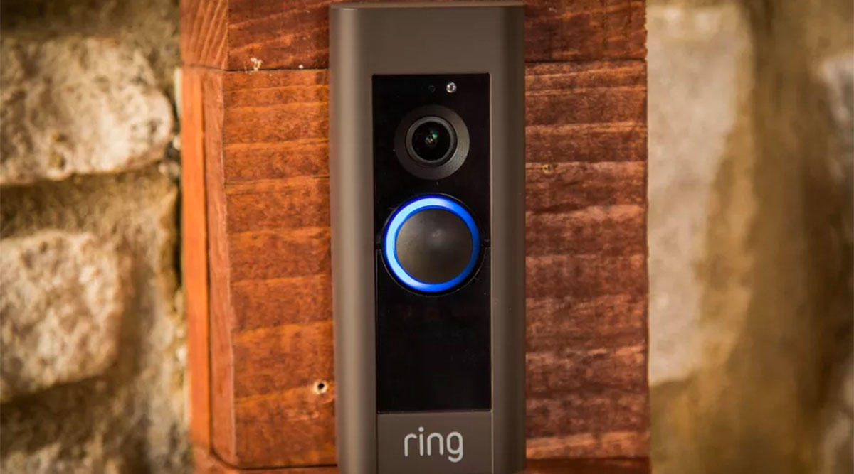 cnet-security-007-ring-video-doorbell-pro