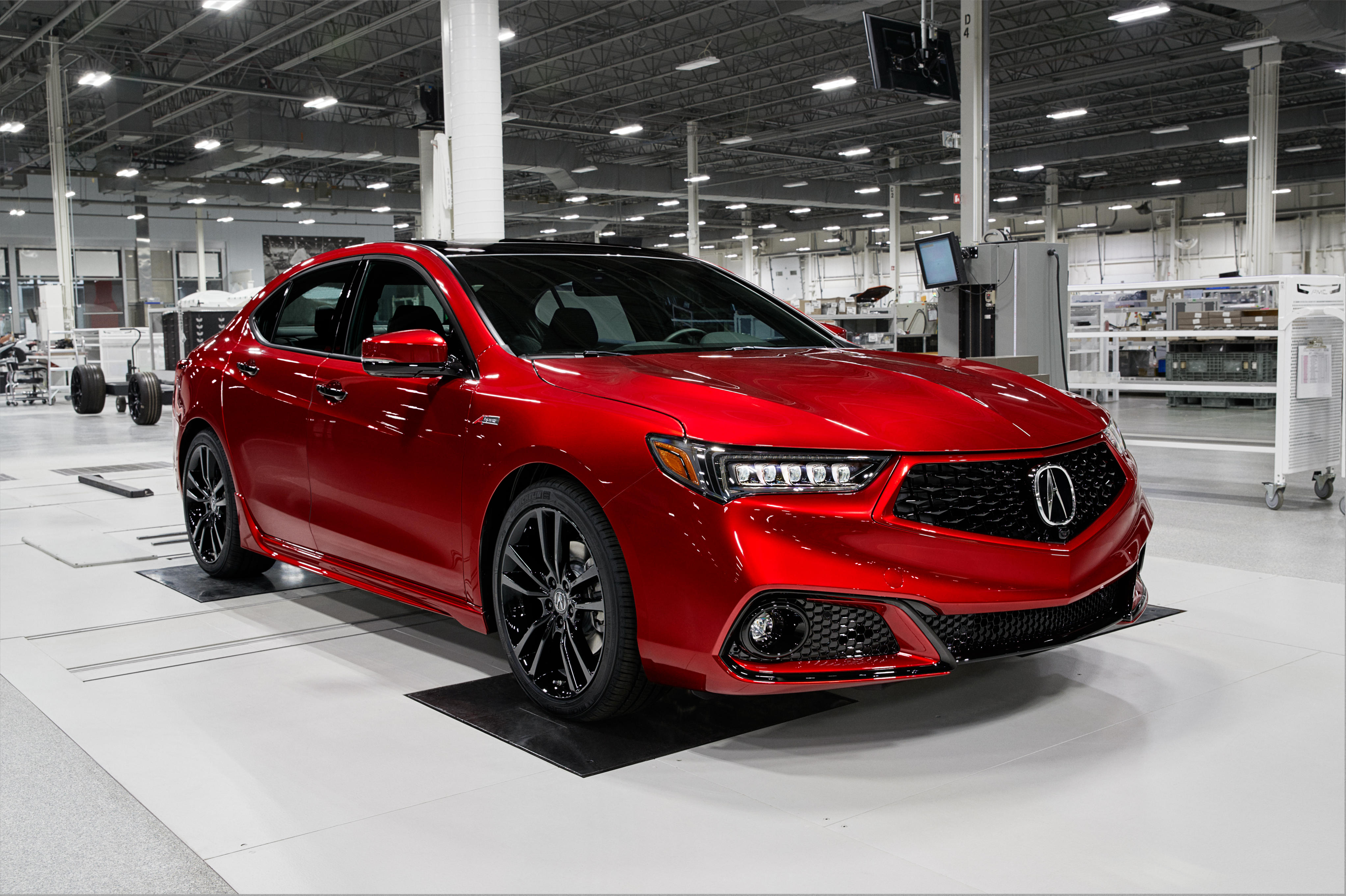 2020-acura-tlx-pmc-edition-1