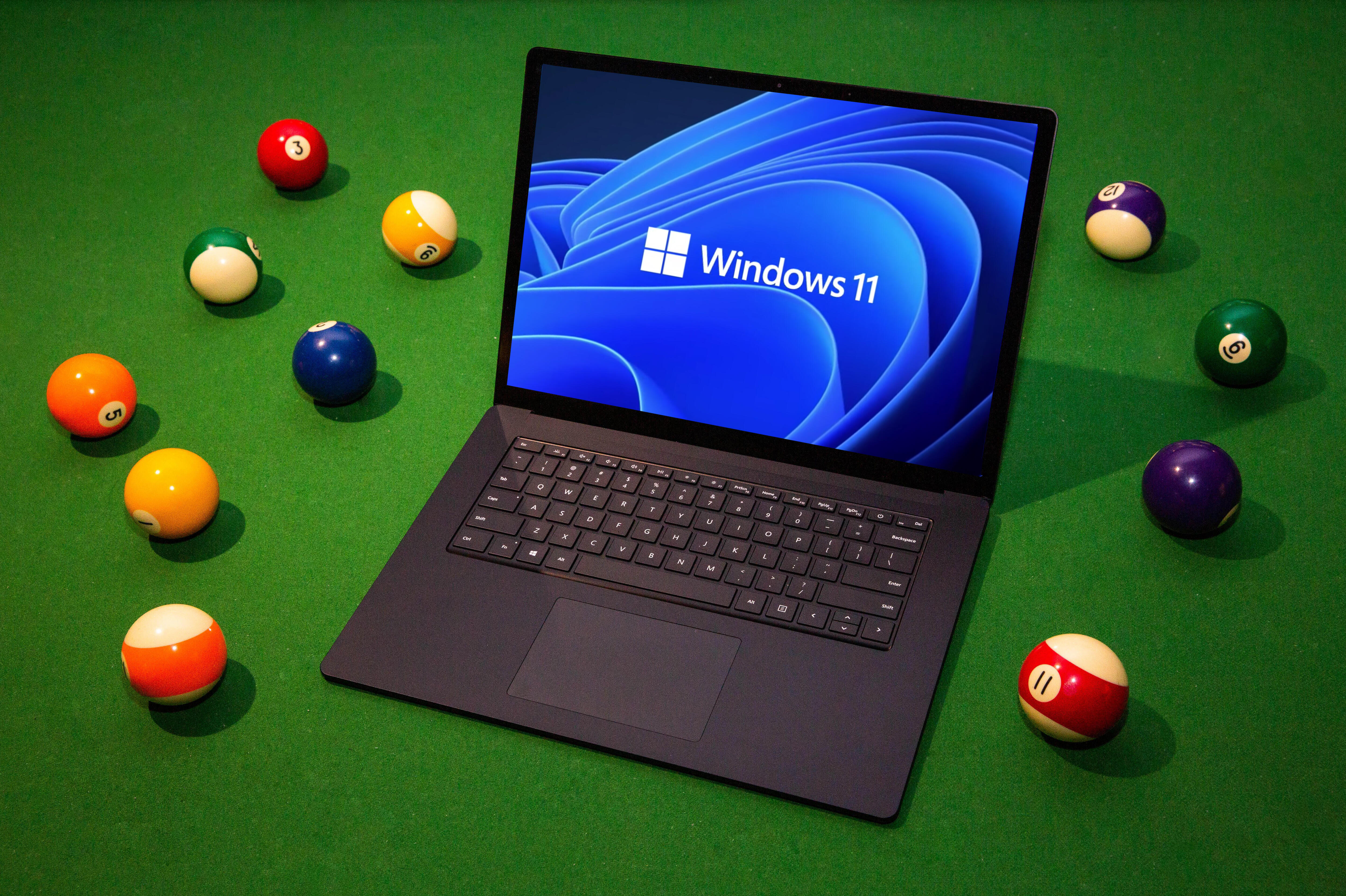 Windows 11 release date sounds like it'll be sooner than we first thought - CNET