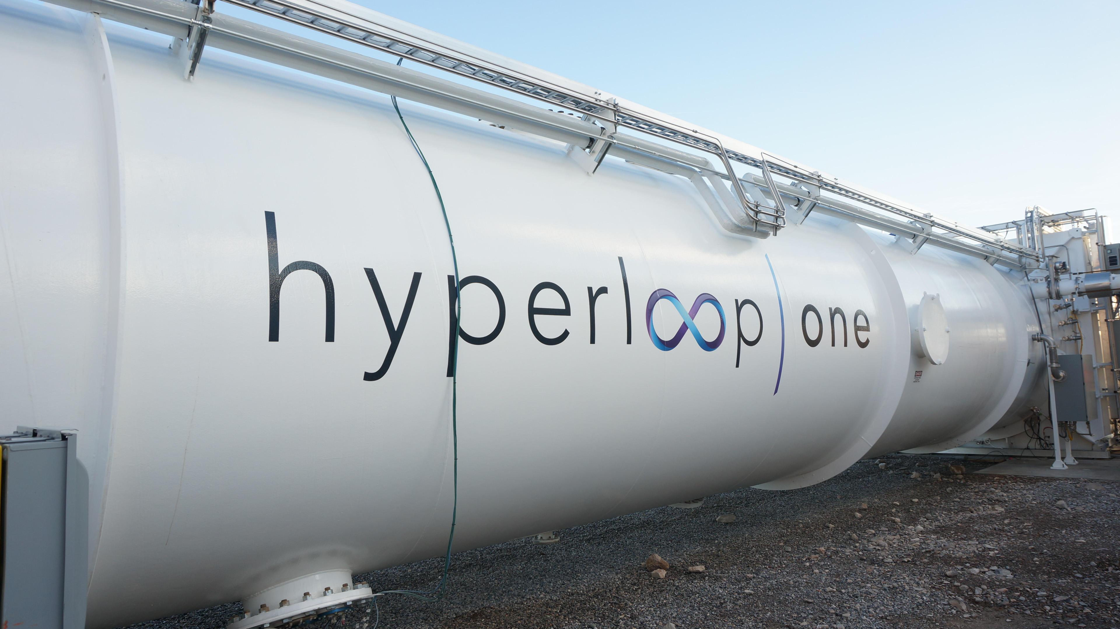 hyperloop-one-tour-01707