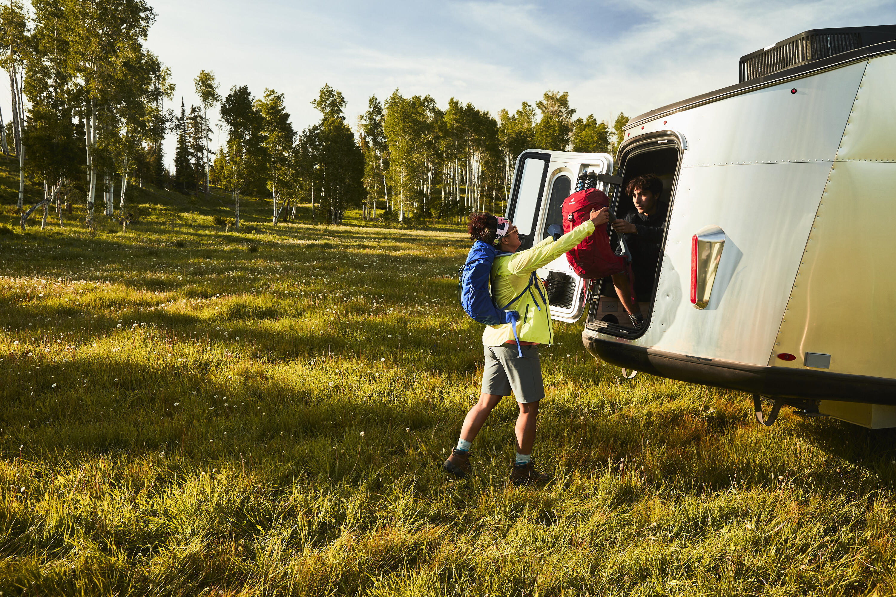 20-06-20-airstream-steamboat-dl-1366