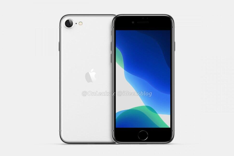 150651-phones-news-stunning-iphone-se-2-renders-have-dropped-a-premium-iphone-9-in-the-making-image1-px95y8vrvn