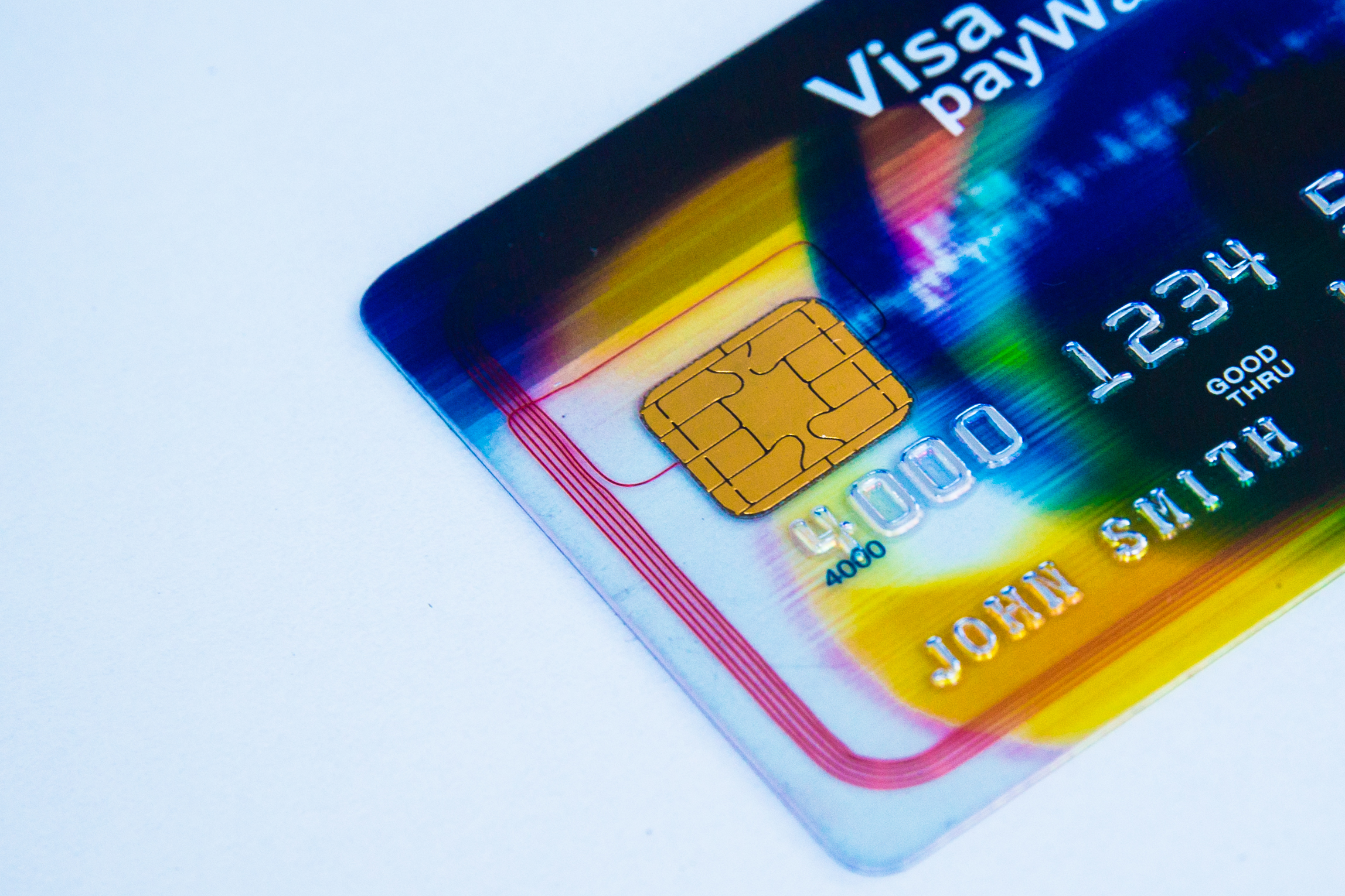 mobile-payments-visa-paywave-chip-security-credit-cards-4859.jpg