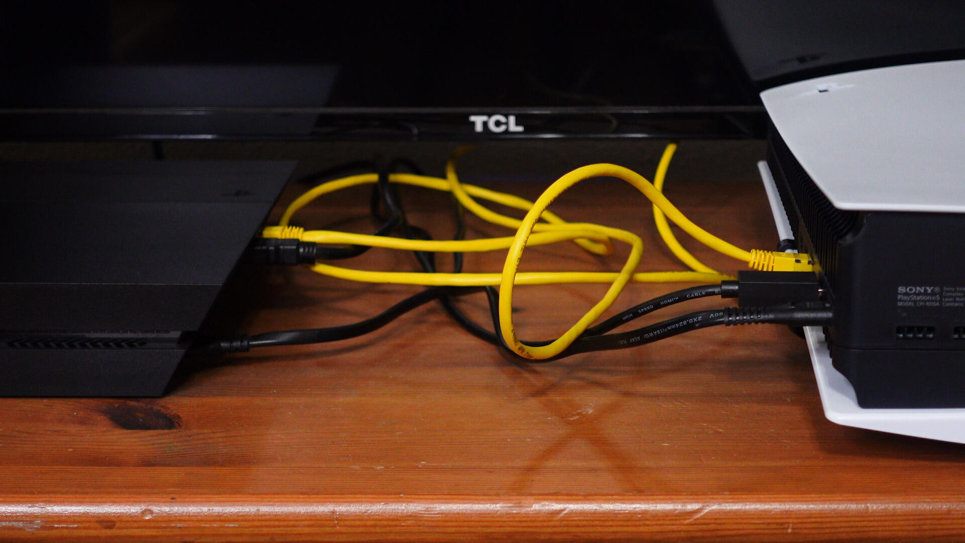 ps5cables