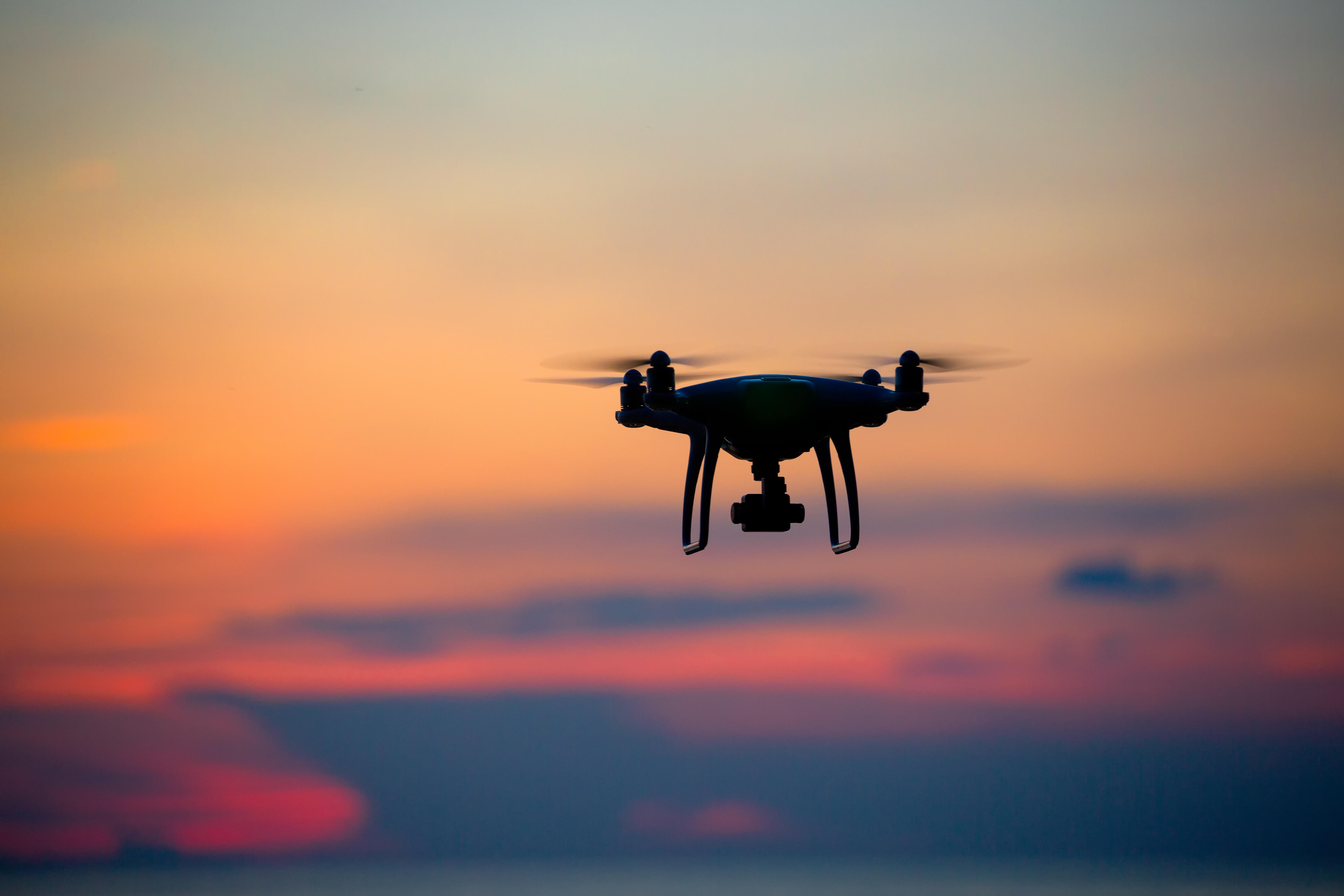 drone-gettyimages-959242024.jpg