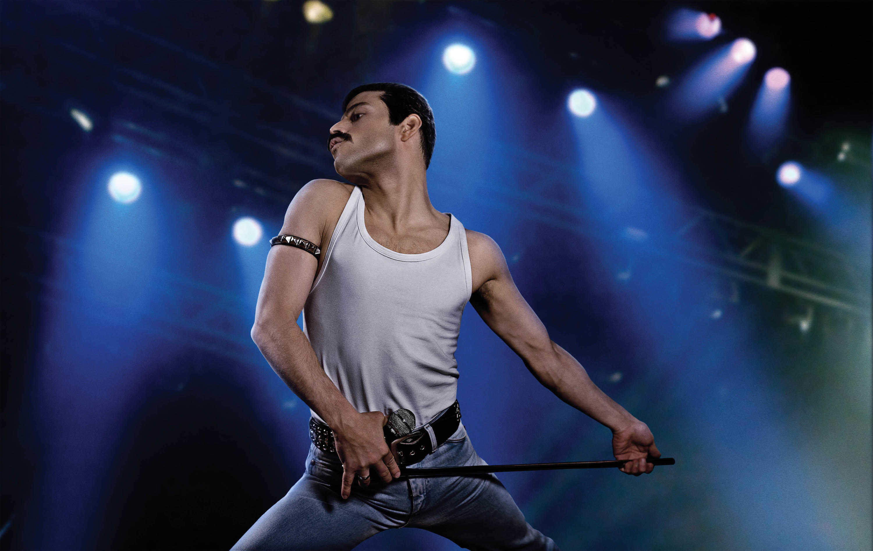 bohemian-rhapsody-movie-queen-rami-malek-7
