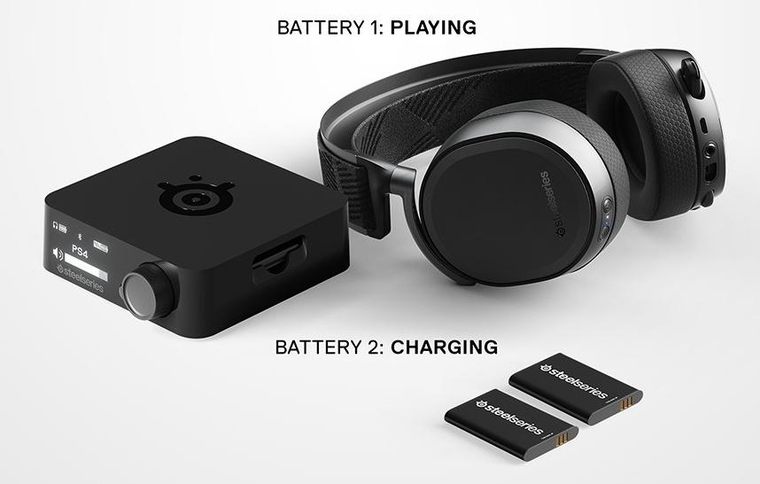 arctis-pro-wireless-official-battery-swap