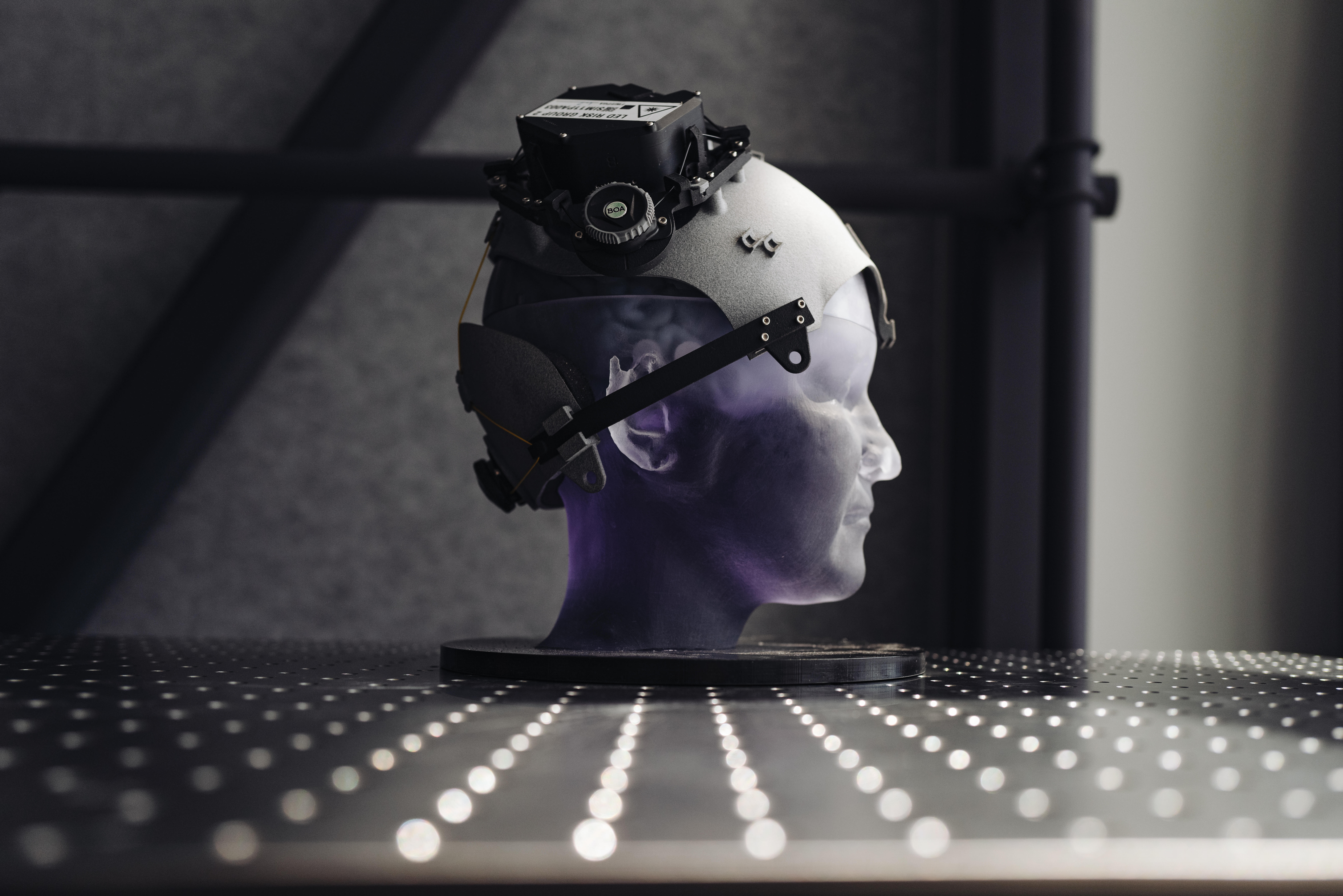 frlr-head-mounted-bci-research-prototype
