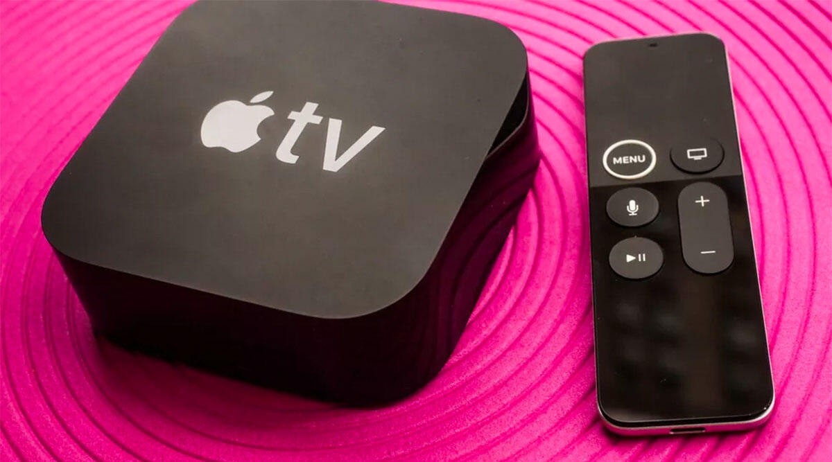 cnet-cheap-expensive-10a-apple-tv-4k