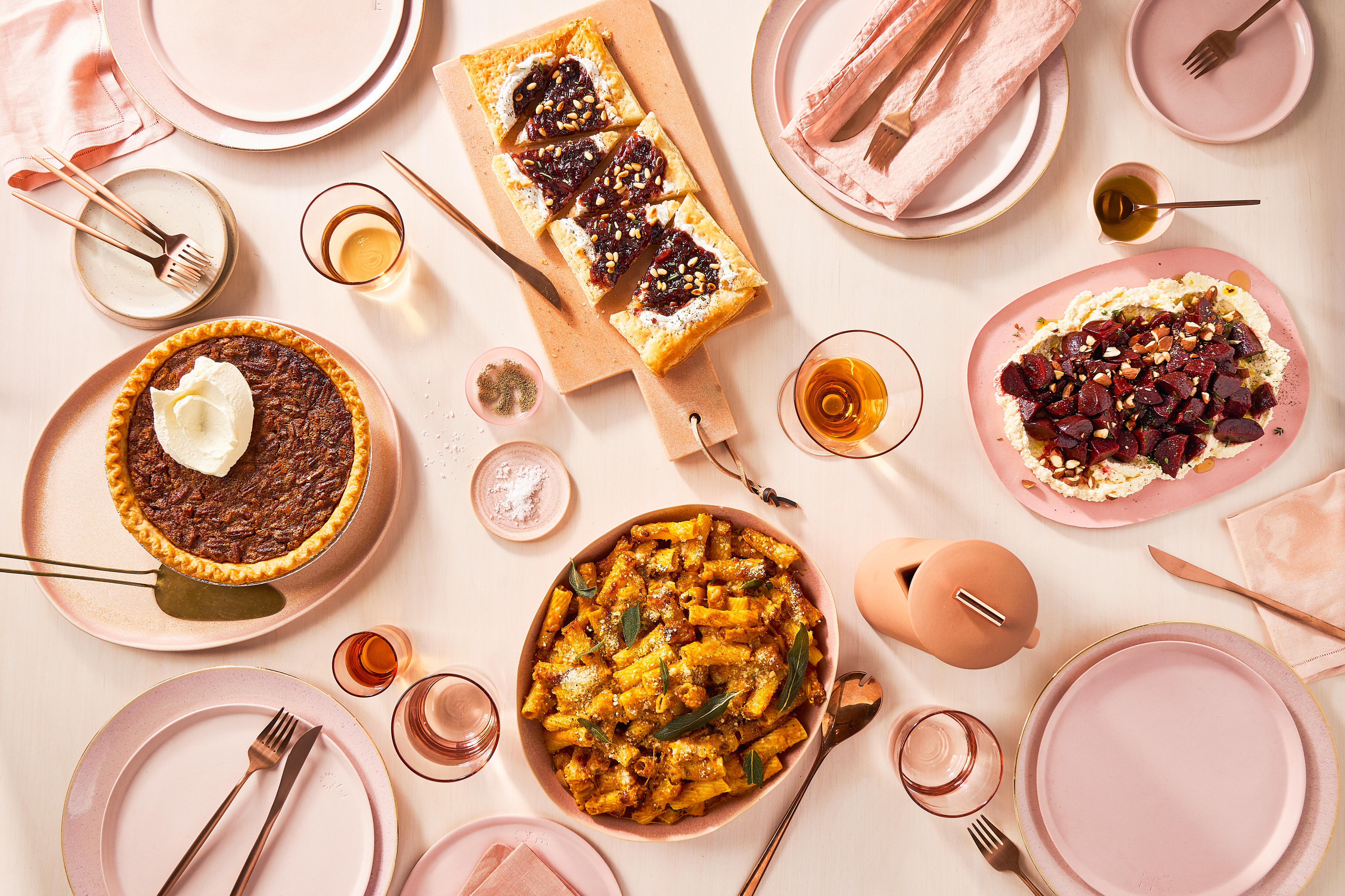 2019-10-09-thanksgiving-tablescapes1248-1