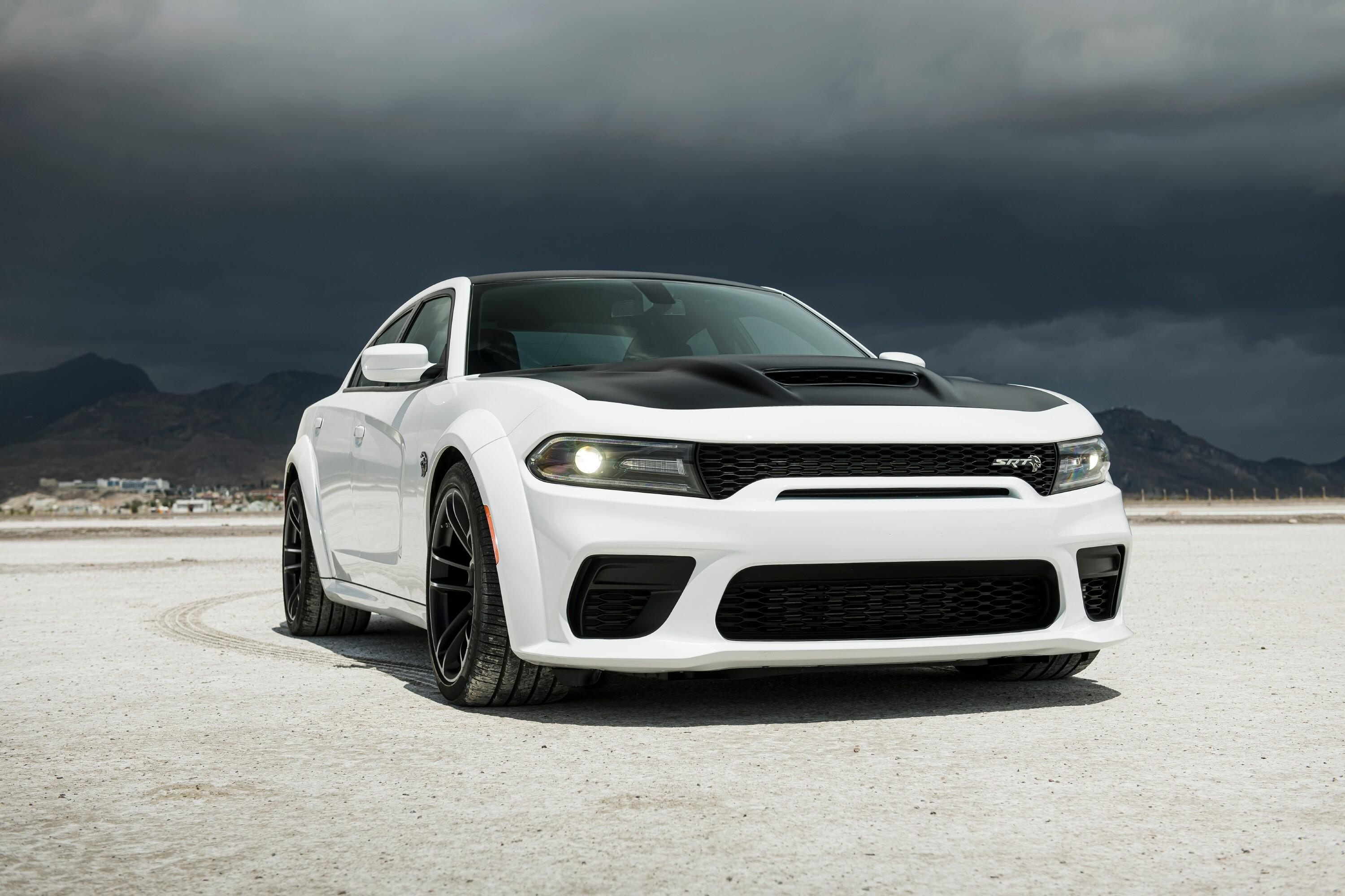 2021-dodge-charger-redeye-021