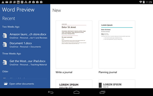 word-preview-android-tablet.jpg