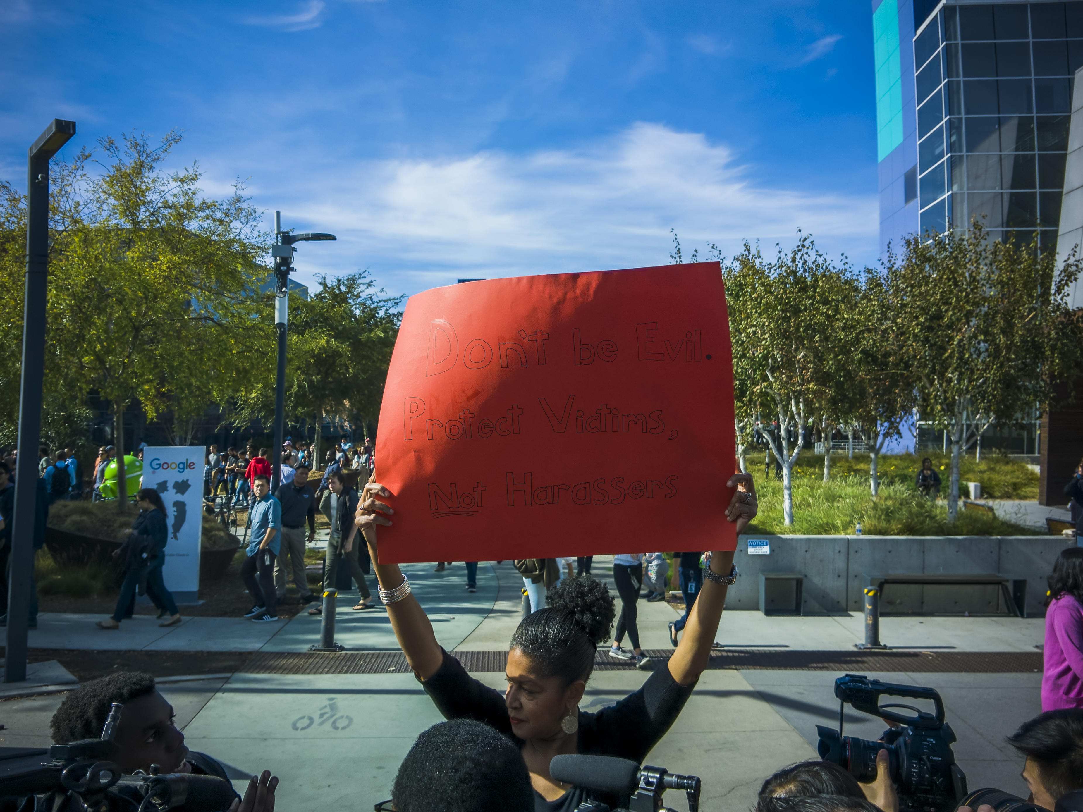 google-walk-out-protest-me-too-02212